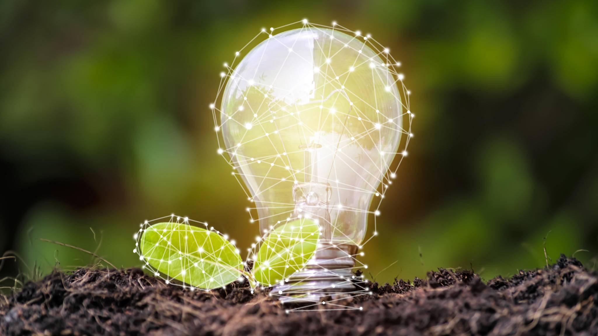 Smart Grid – was ist das eigentlich?