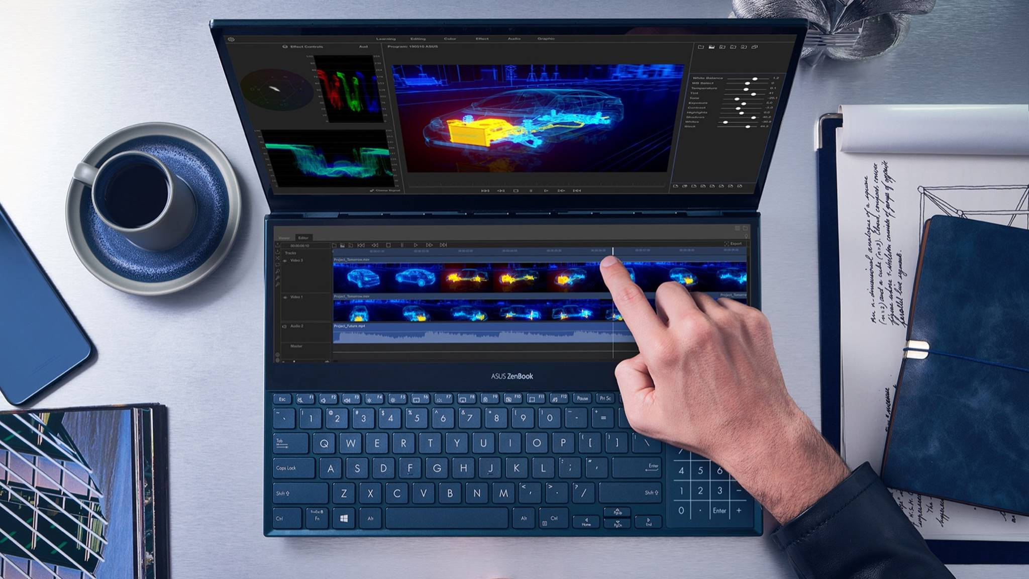 ZenBook-Pro-Duo-UX581