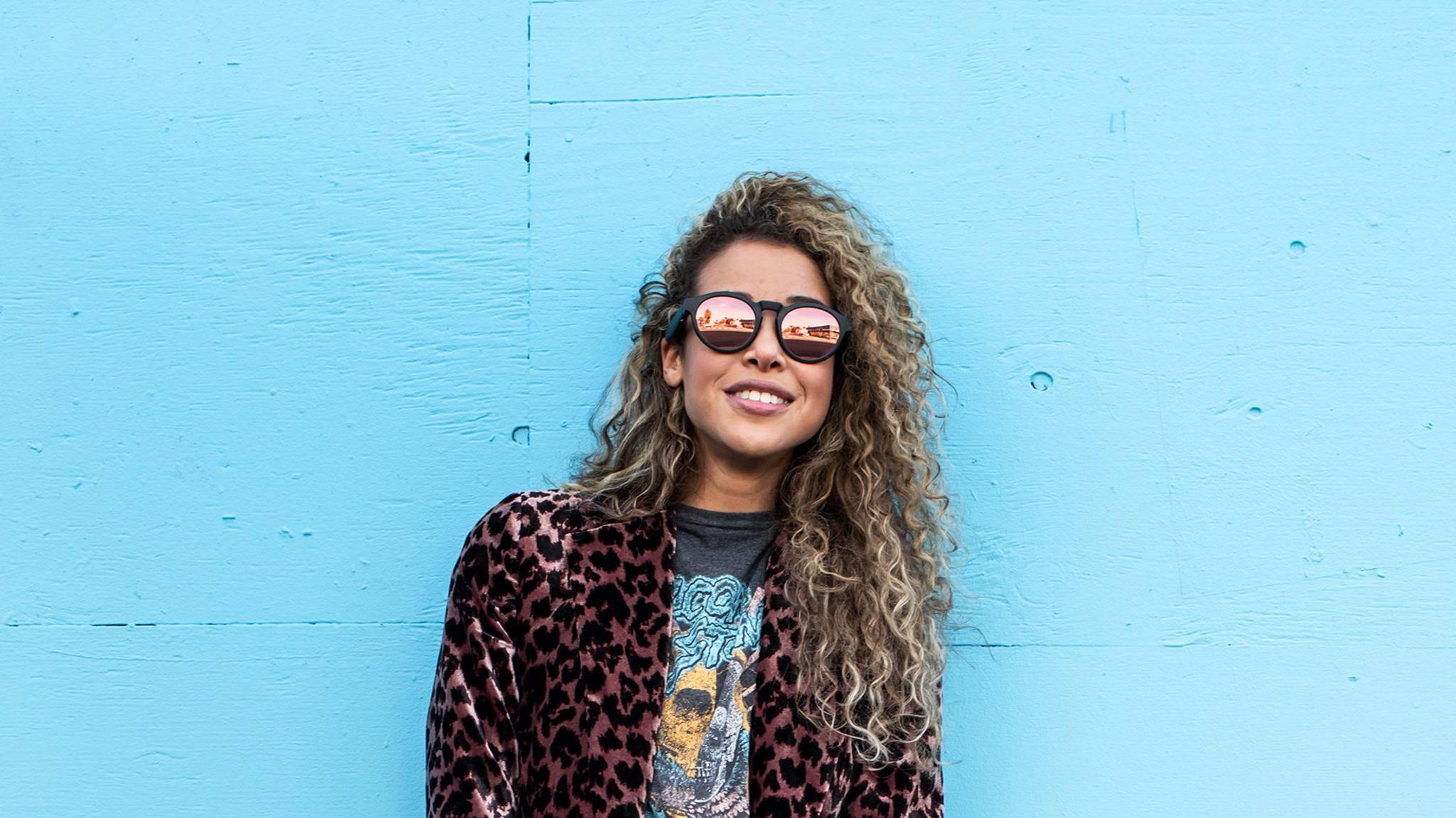 Stylish, smart und der neueste US-Trend: Lautsprecher-Sonnenbrillen wie die Bose Frames.