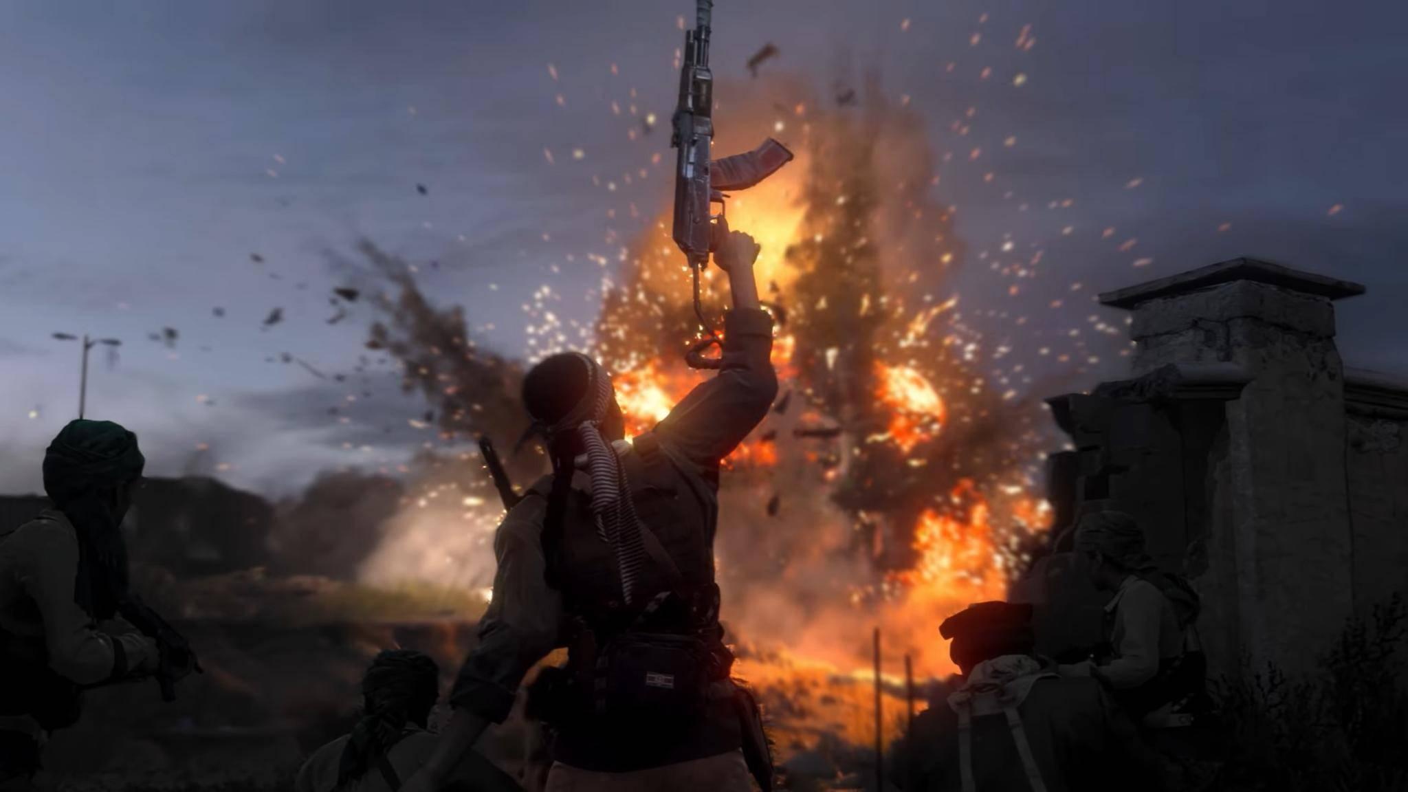 call-of-duty-modern-warfare-screenshot