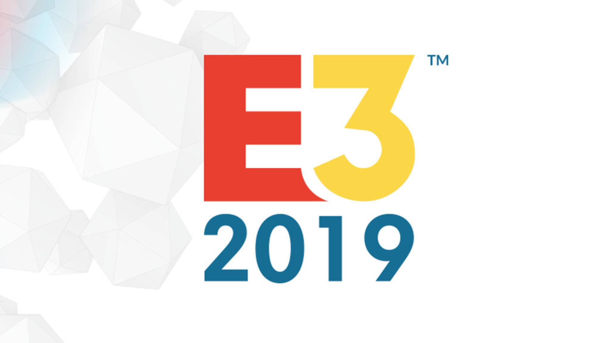 Die E3 2019 verspricht wieder viele spannende Gaming-Neuheiten.