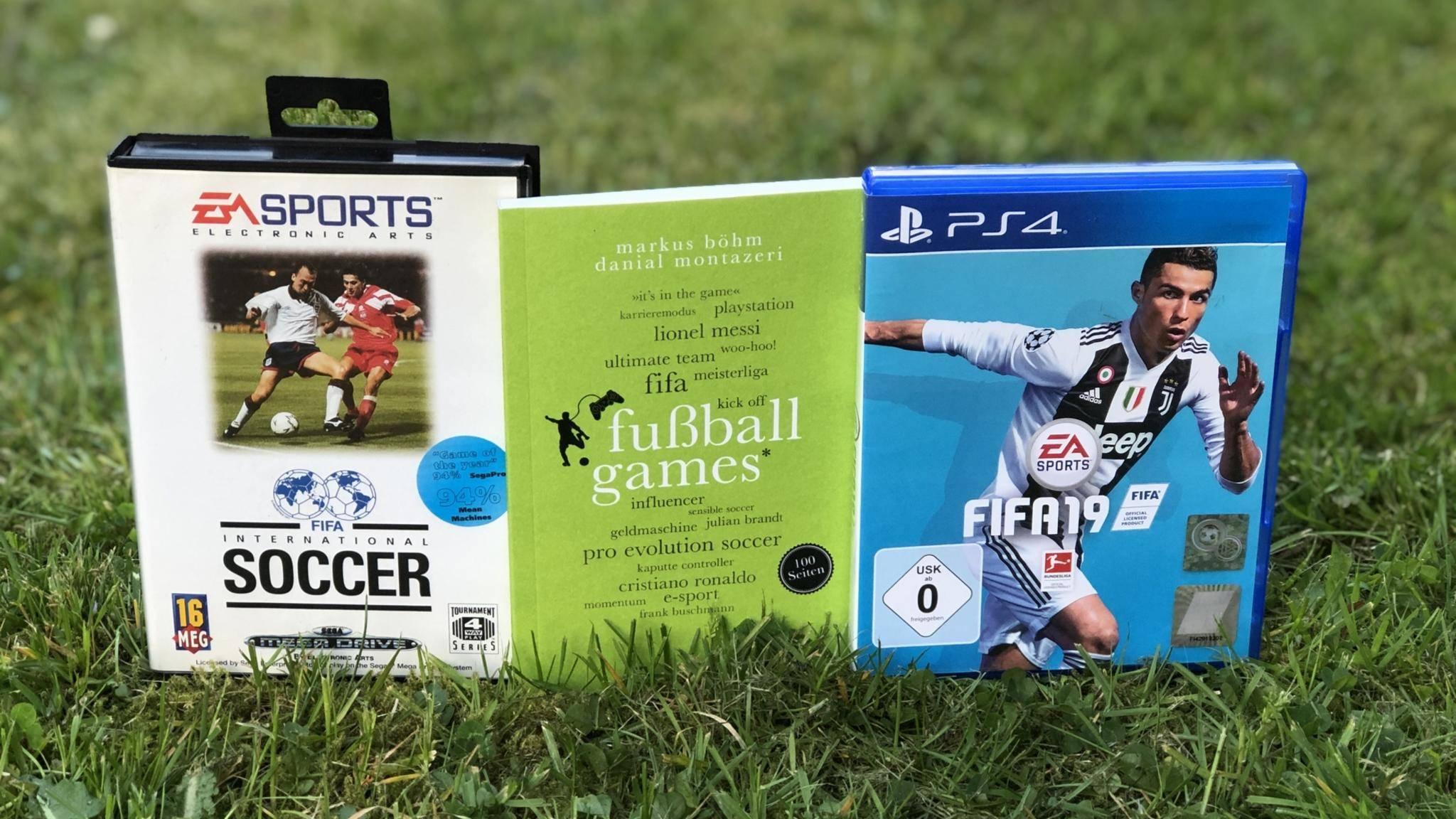 fifa-mega-drive-fußballgames-fifa-19-ps4