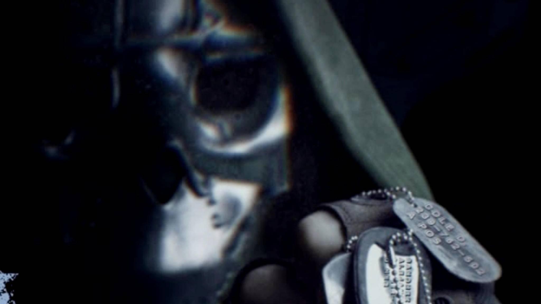 """Das neue Tom-Clancy-Game wird wohl """"Ghost Recon Breakpoint"""" heißen."""