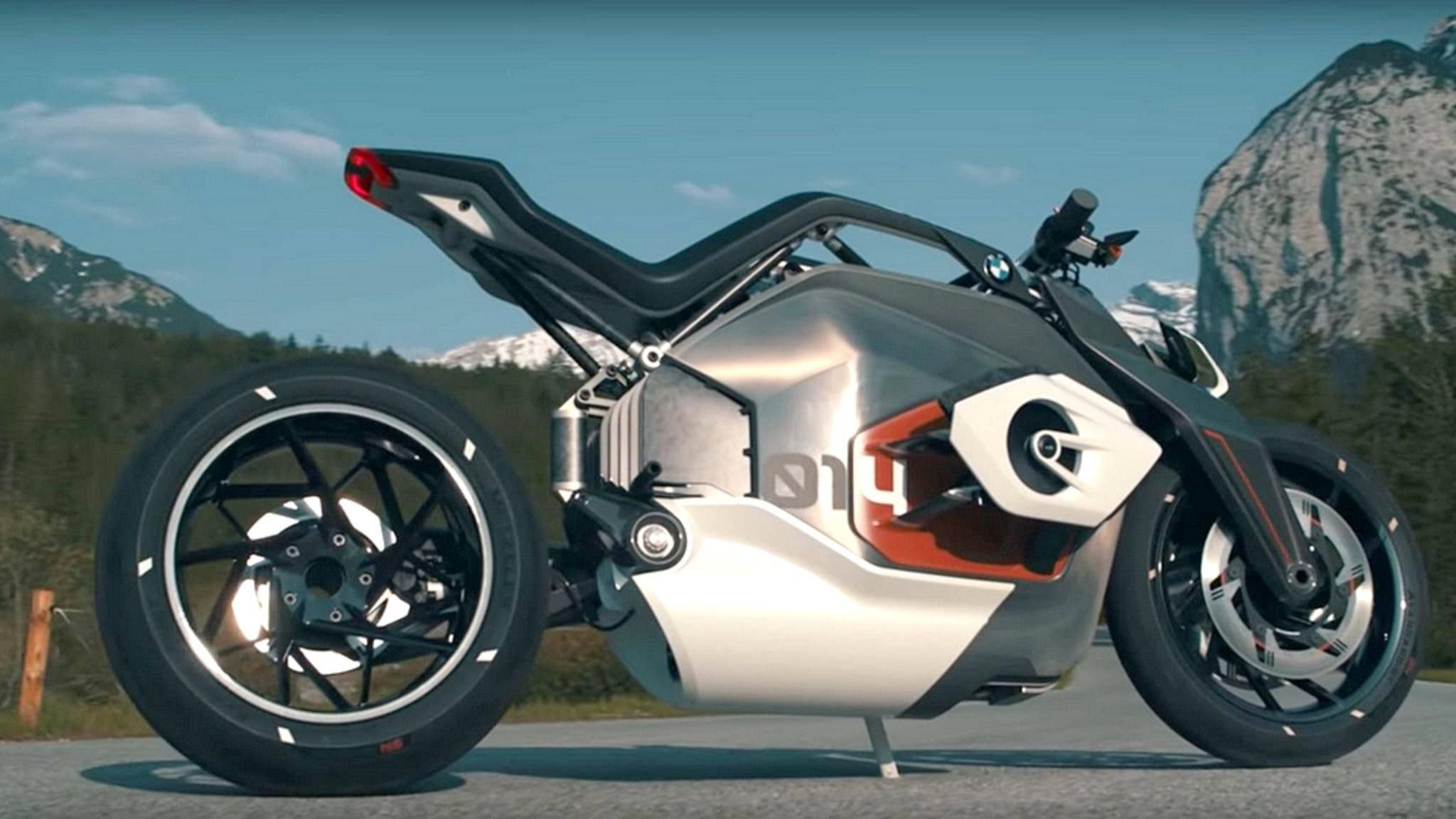 So soll der DC Roadster gemäß einer ersten Vision aussehen.