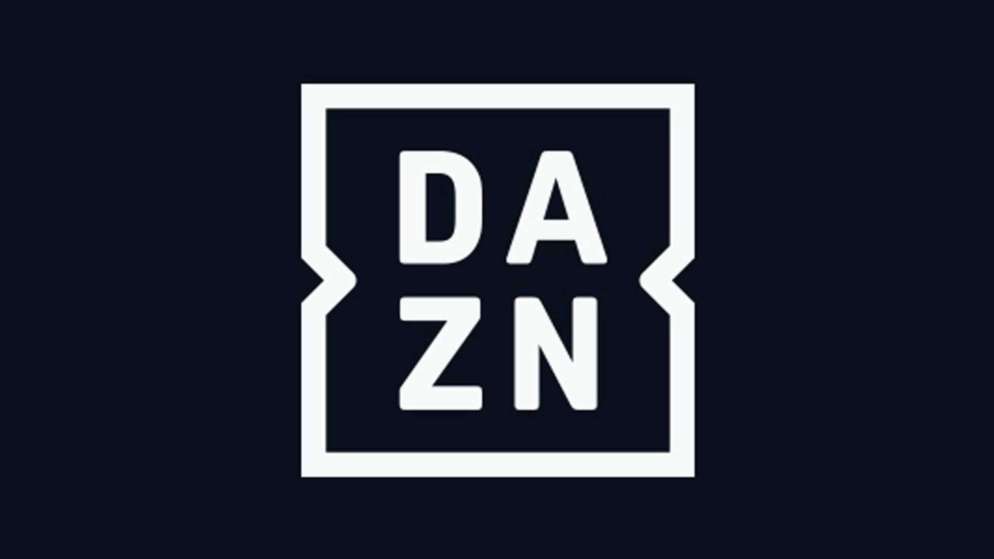 DAZN kostet nach Ablauf des Gratismonats 9,99 Euro pro Monat.