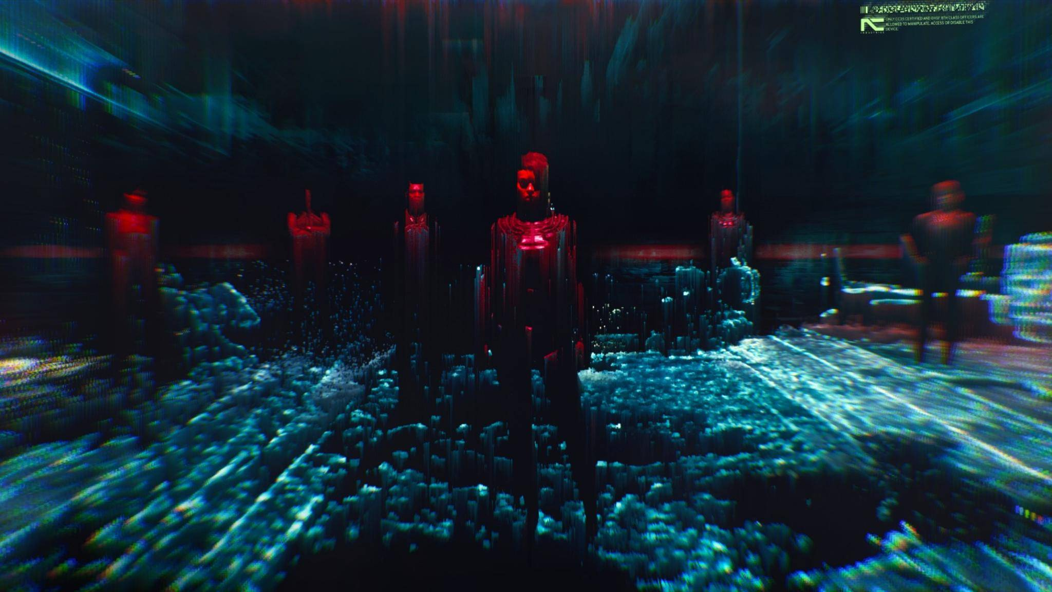 cyberpunk-2077-e3-2019-screenshot-07