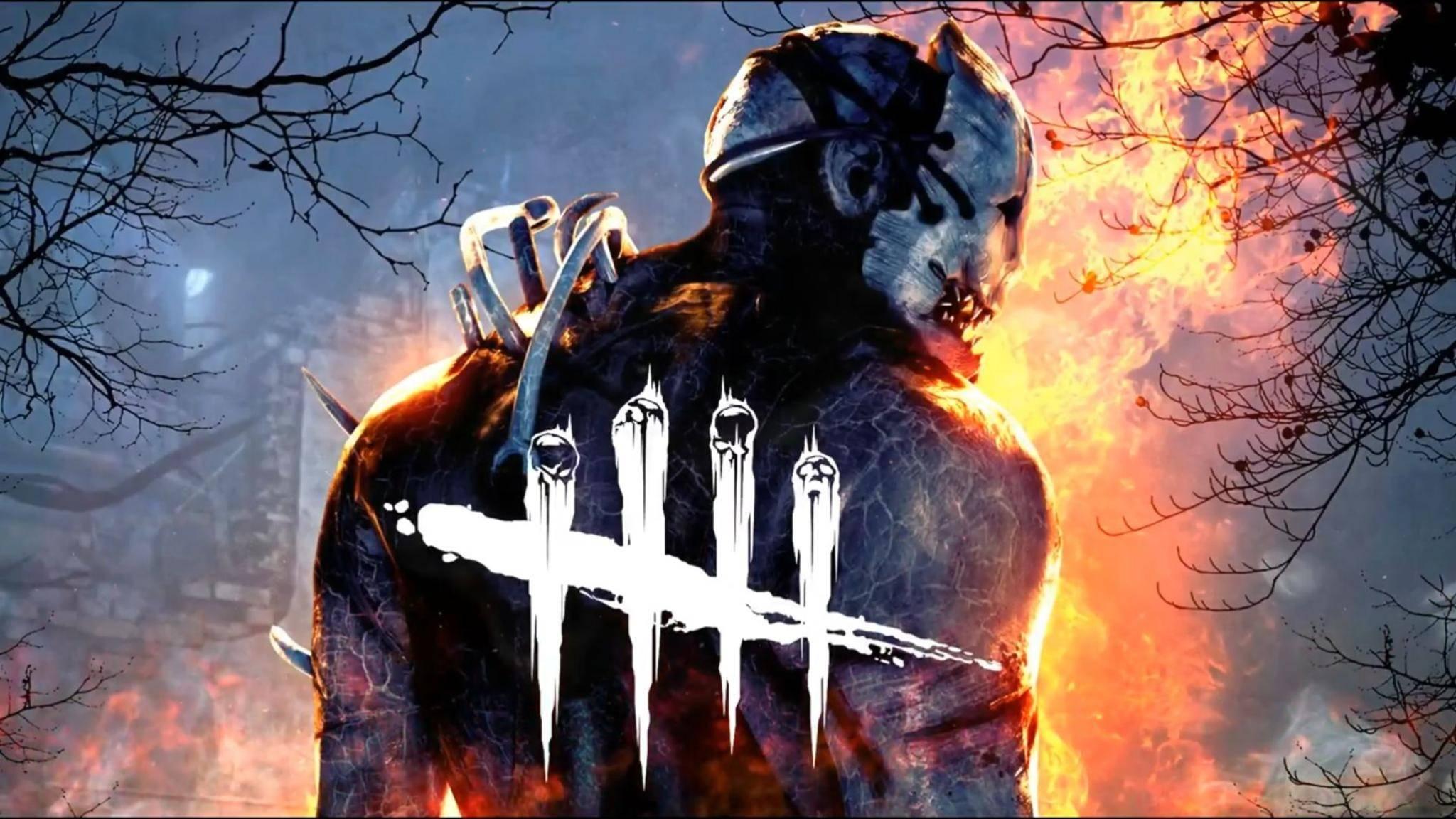 """Immer mehr Horrorfans entdecken """"Dead by Daylight"""" – gut so!"""
