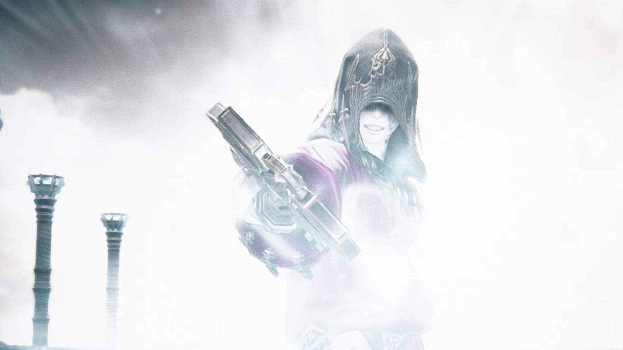 """""""Final Fantasy 14"""": Der Schlüssel zum Crossplay liegt wohl bei Microsoft."""