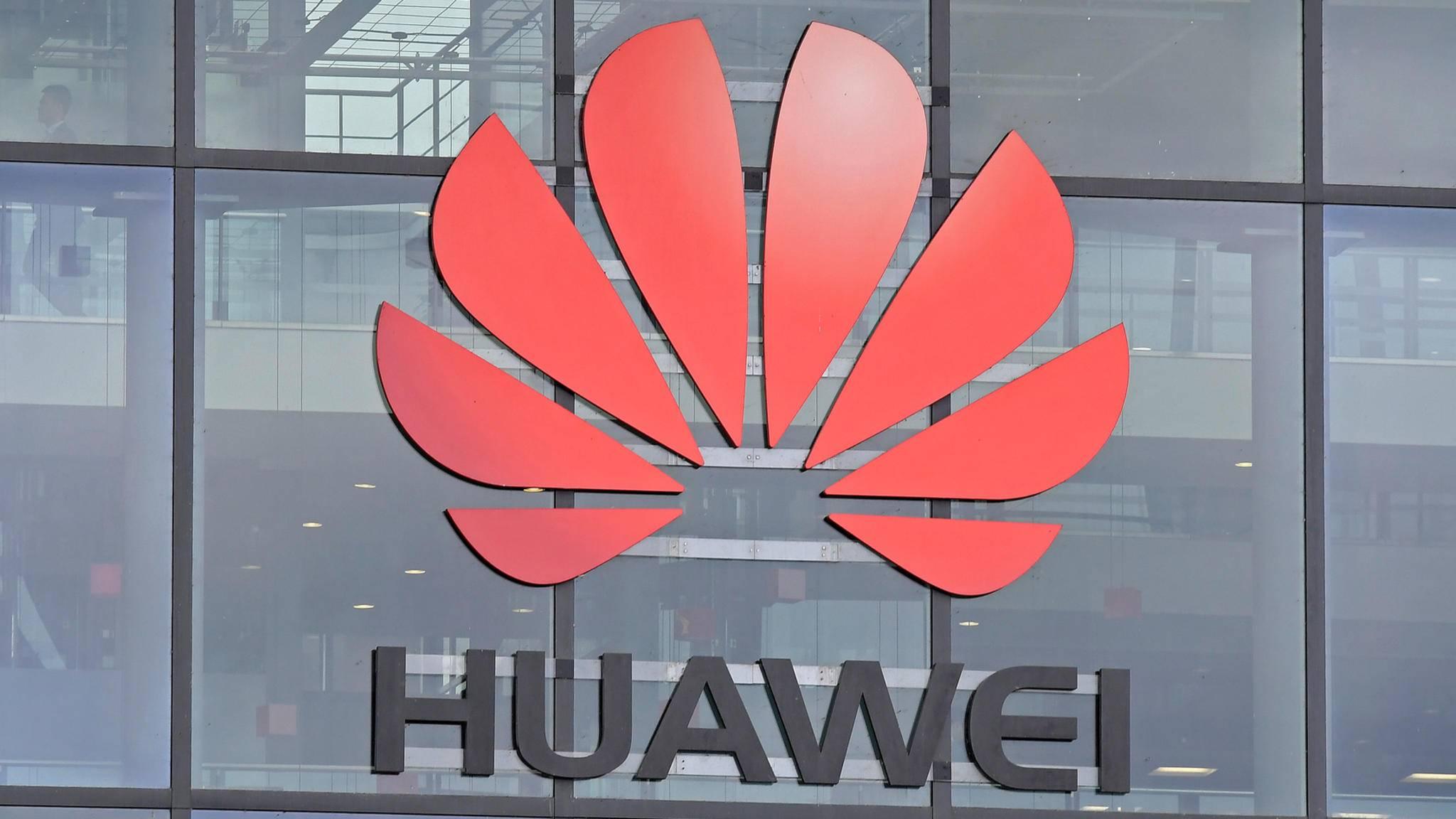 """War das """"eigene Betriebssystem"""" von Huawei nur ein Bluff?"""