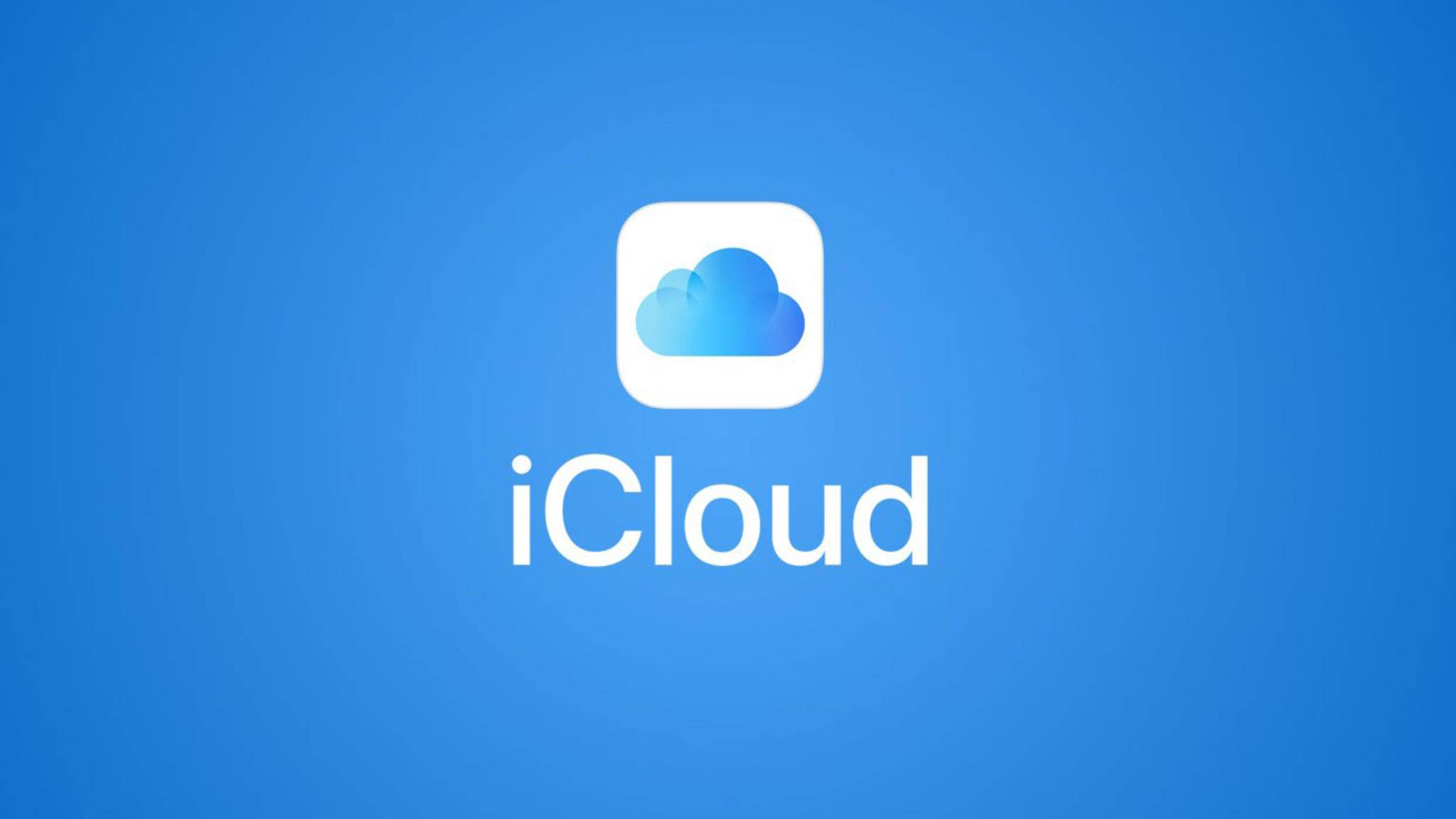 Am Donnerstag hatten zahlreiche iCloud-Dienste von Apple technische Probleme.