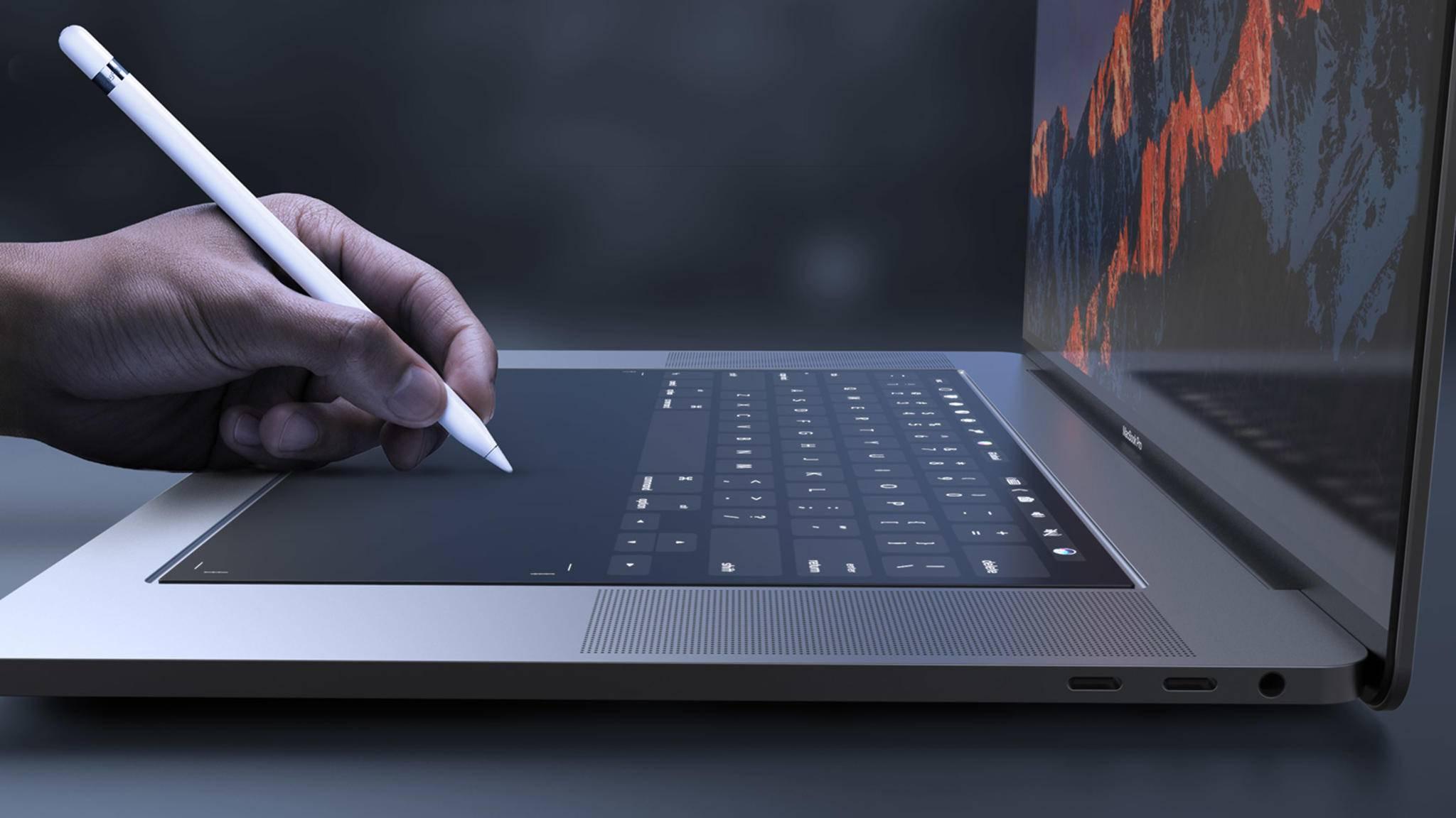macbook-concept