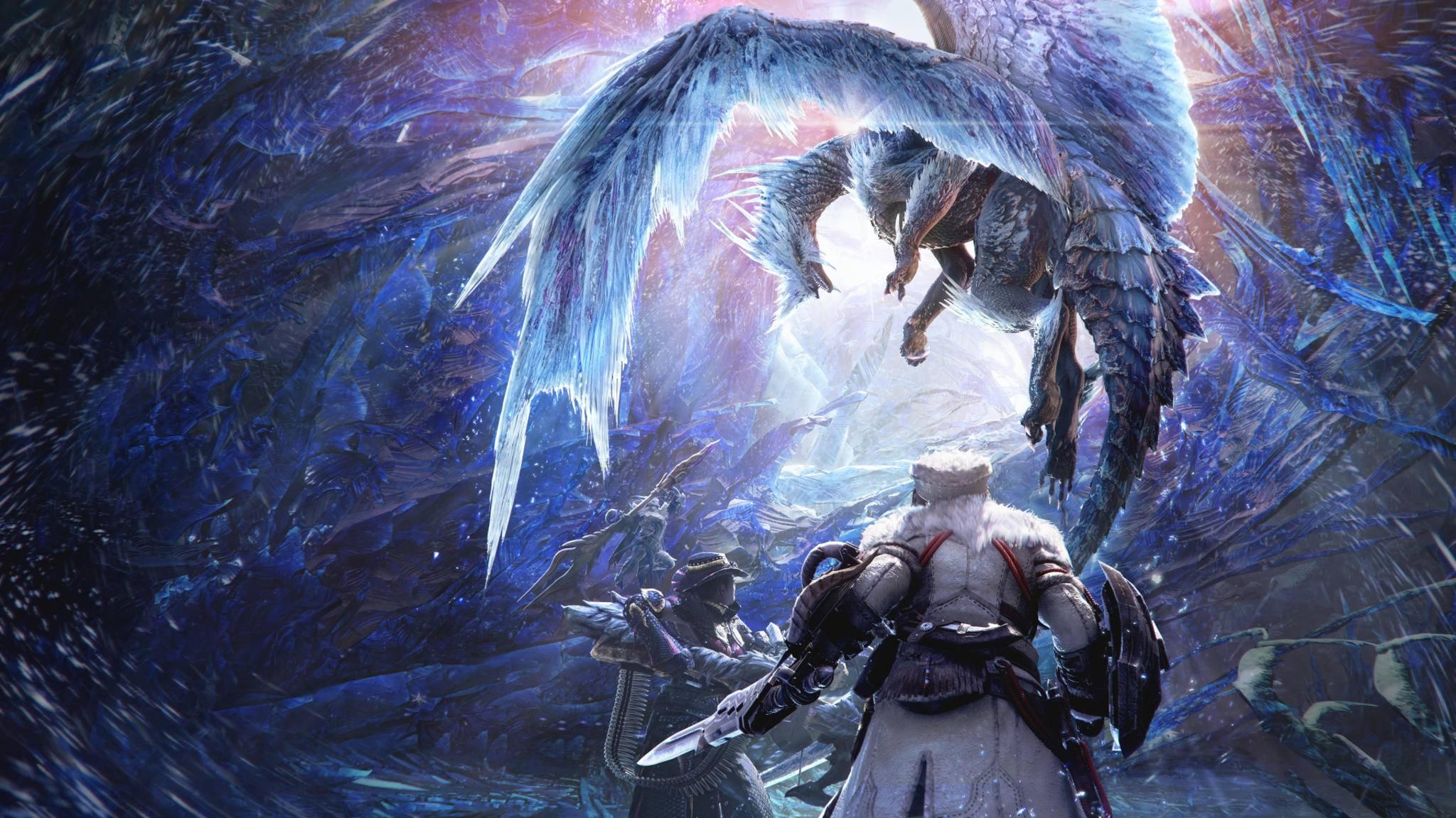 monster-hunter-world-iceborne-velkhana-artwork