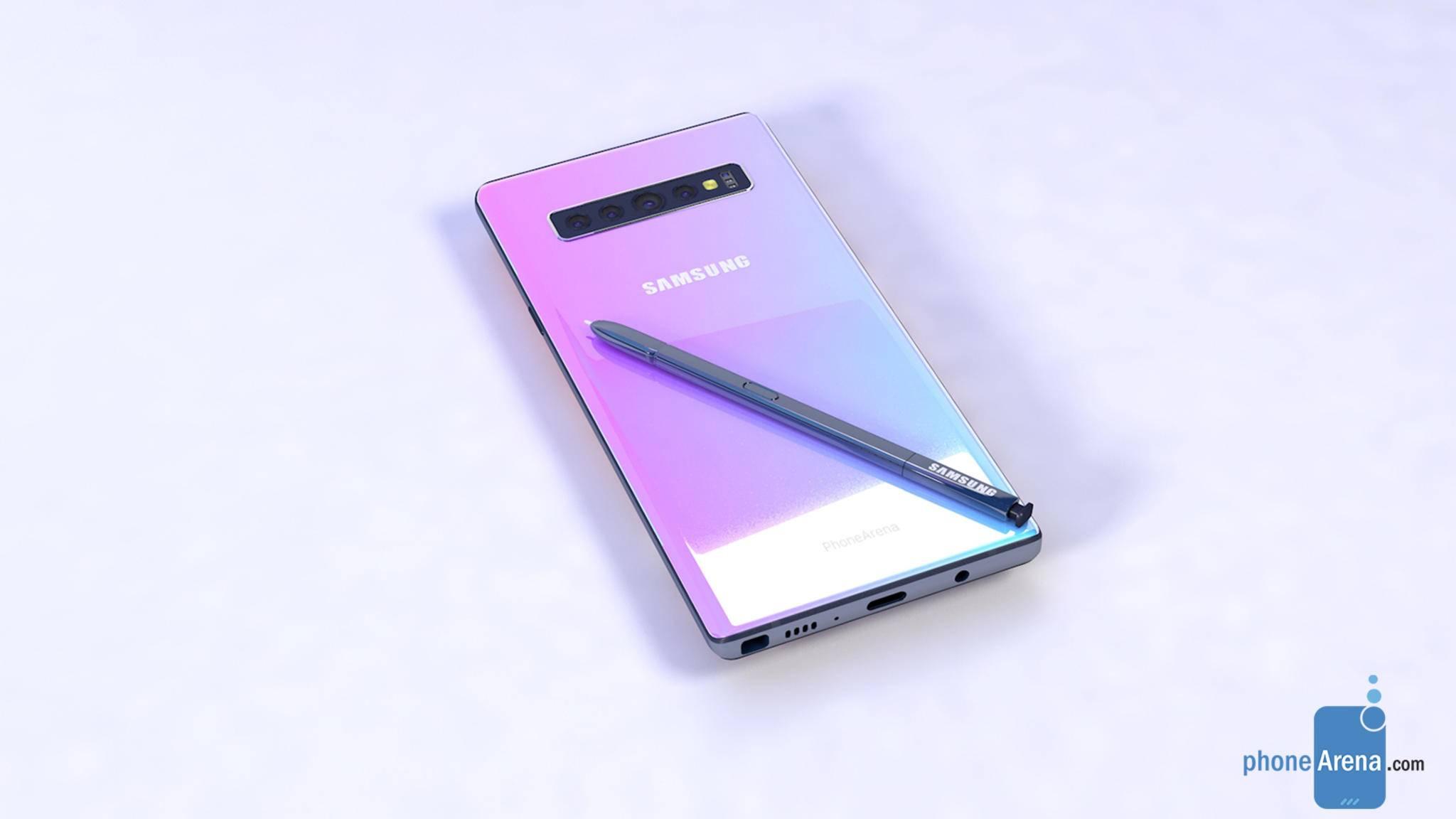 Samsung-Galaxy-Note-10+-Render-02
