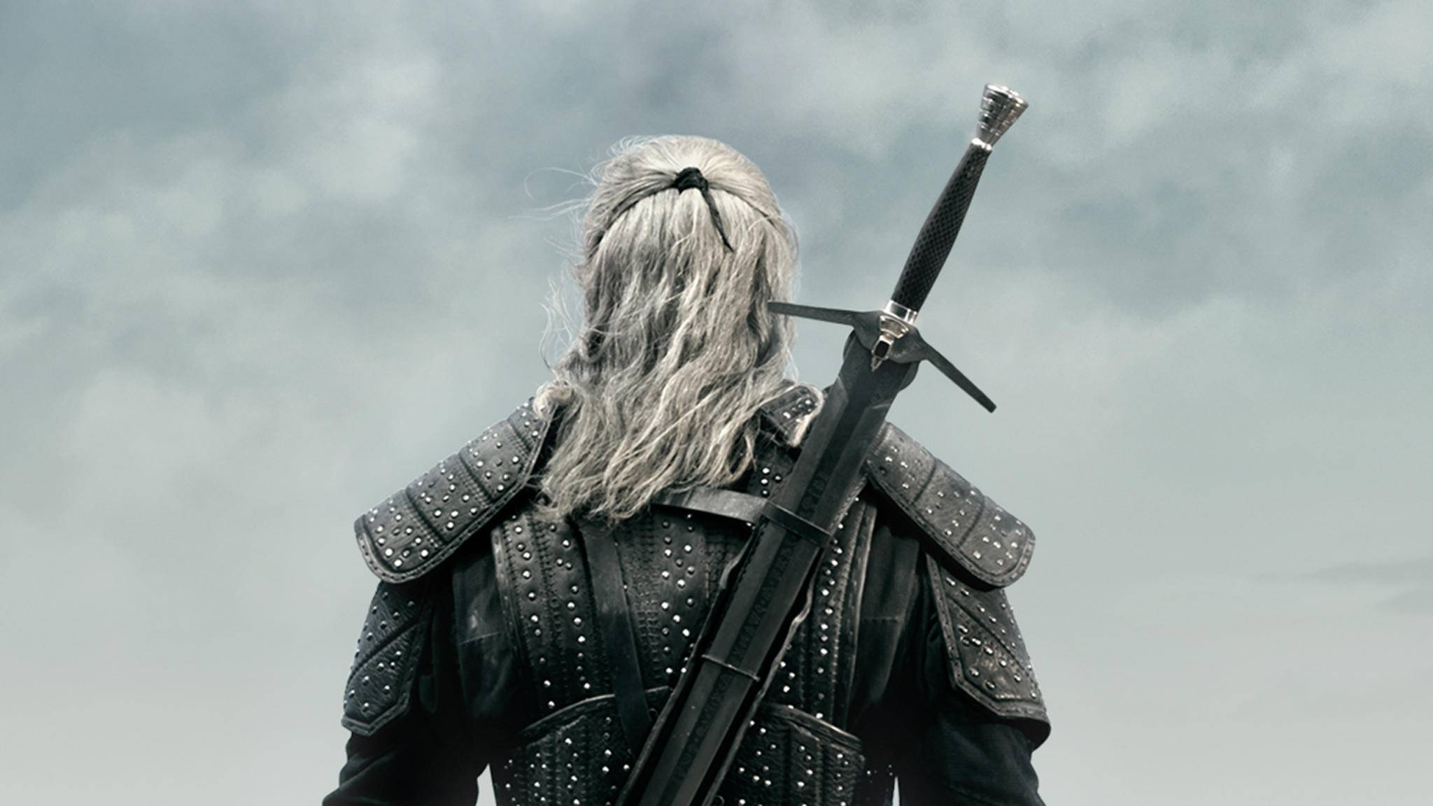 """Henry Cavill spielt in der """"The Witcher""""-Serie auf Netflix Geralt von Riva. Aber wer steckt hinter den anderen Figuren?"""