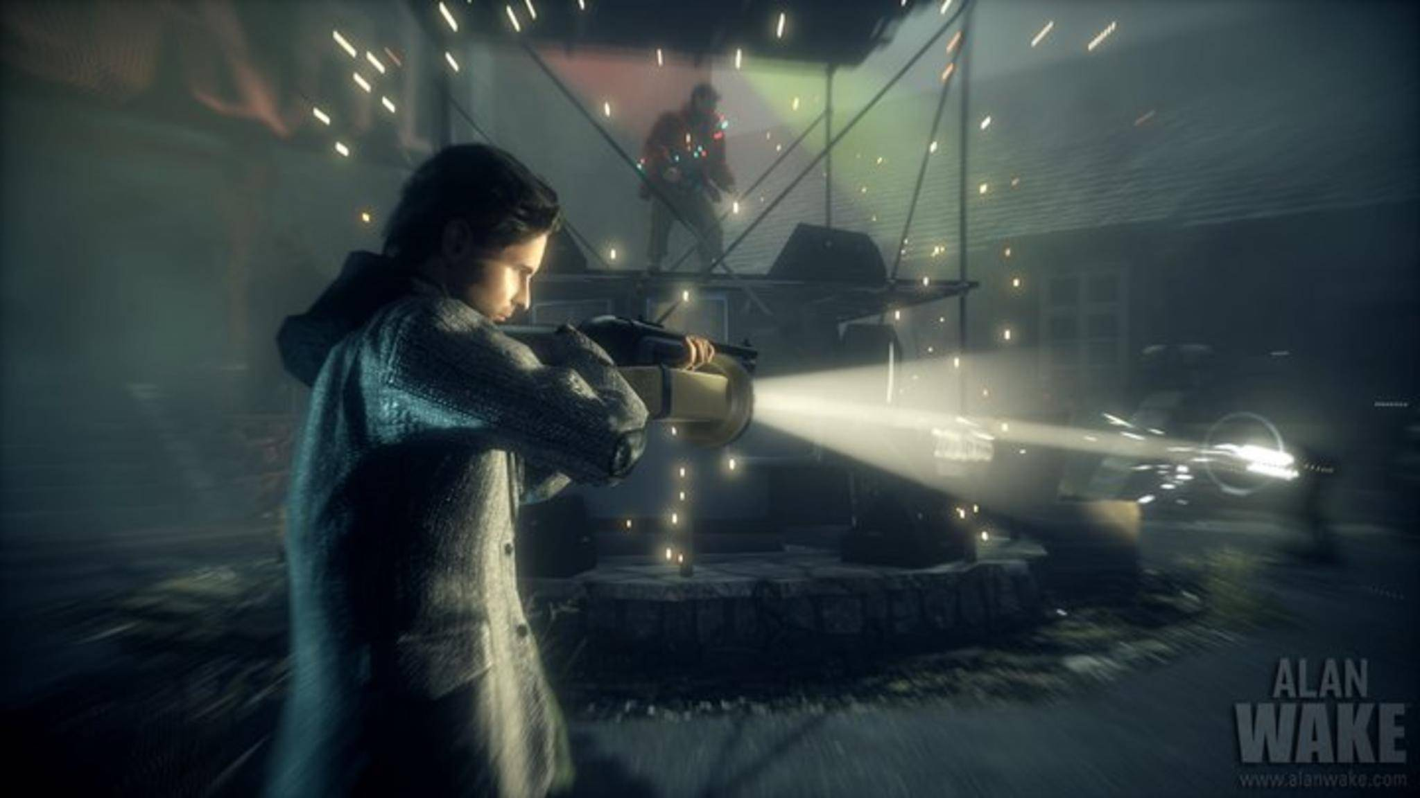 alan-wake-remedy-screenshot