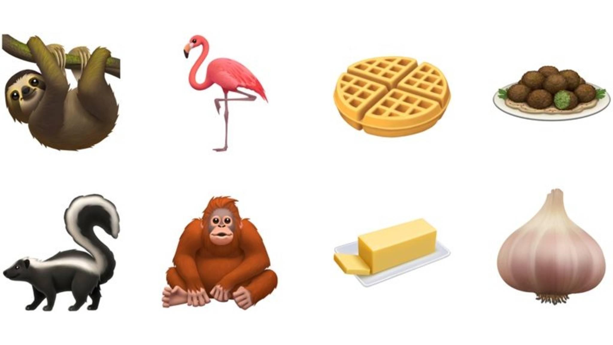 apple-emojis-2019
