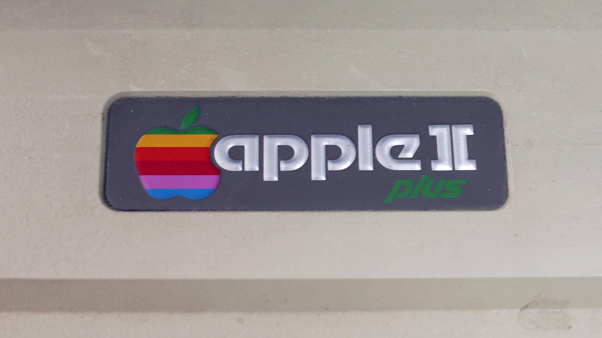 apple-regenbogen-logo-apple-ii