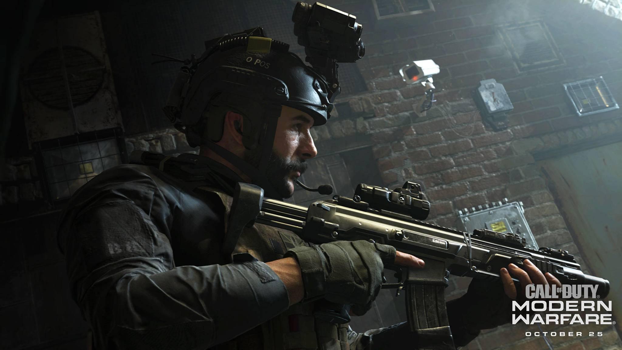 call-of-duty-modern-warfare-reveal (1)