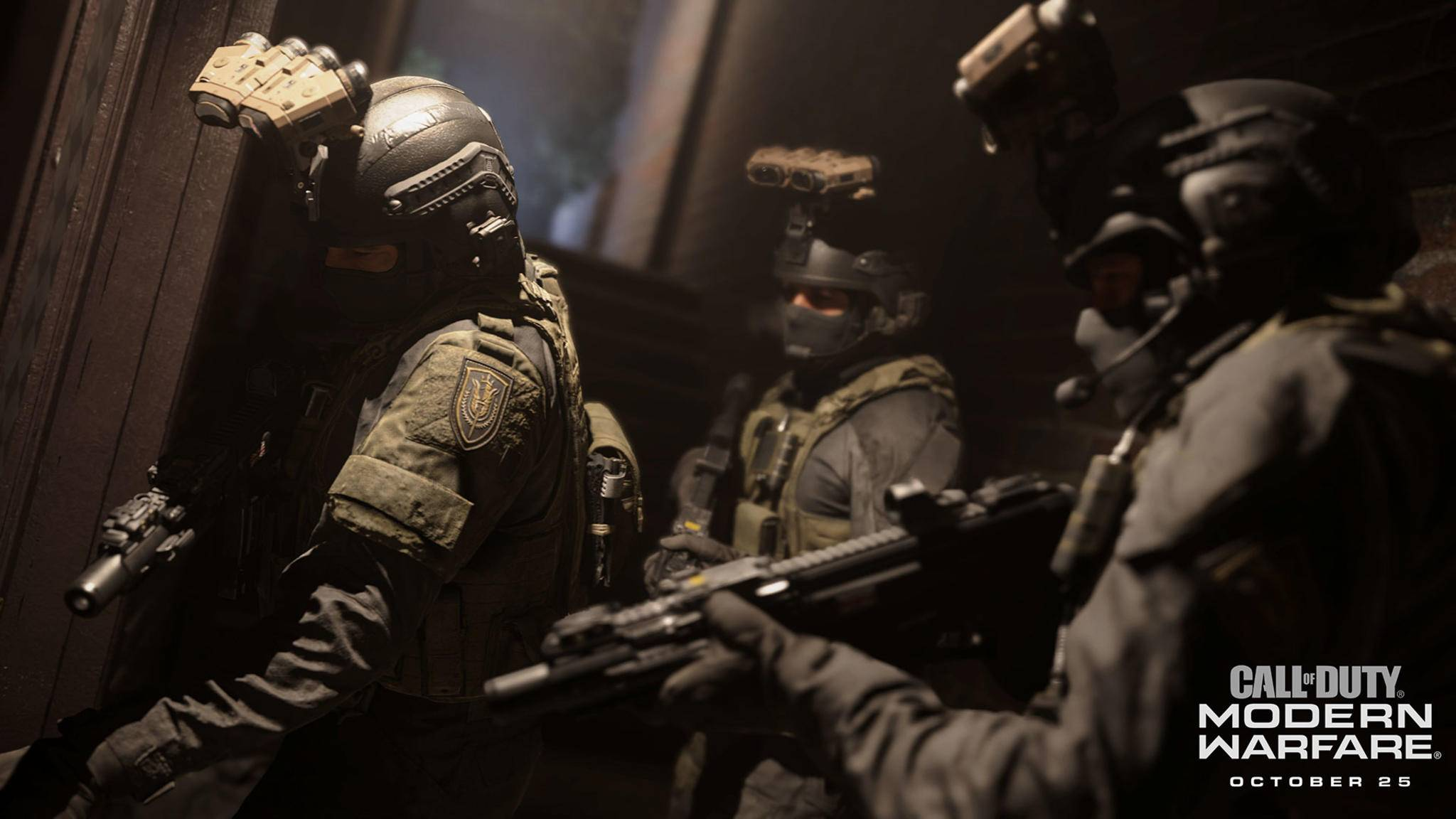 call-of-duty-modern-warfare-reveal (2)