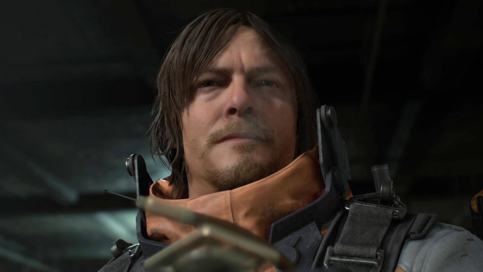 death-stranding-ps4-norman-reedus-sam-screenshot