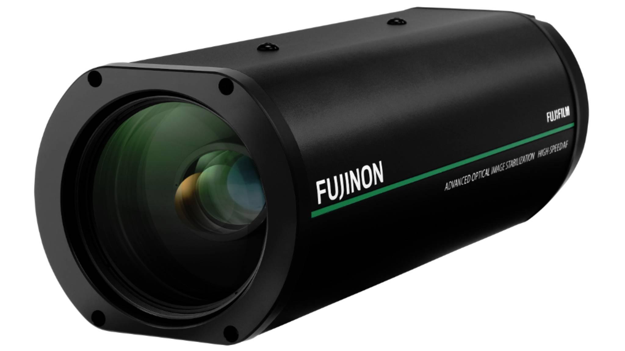 fujifilm-fujinon-sx-800