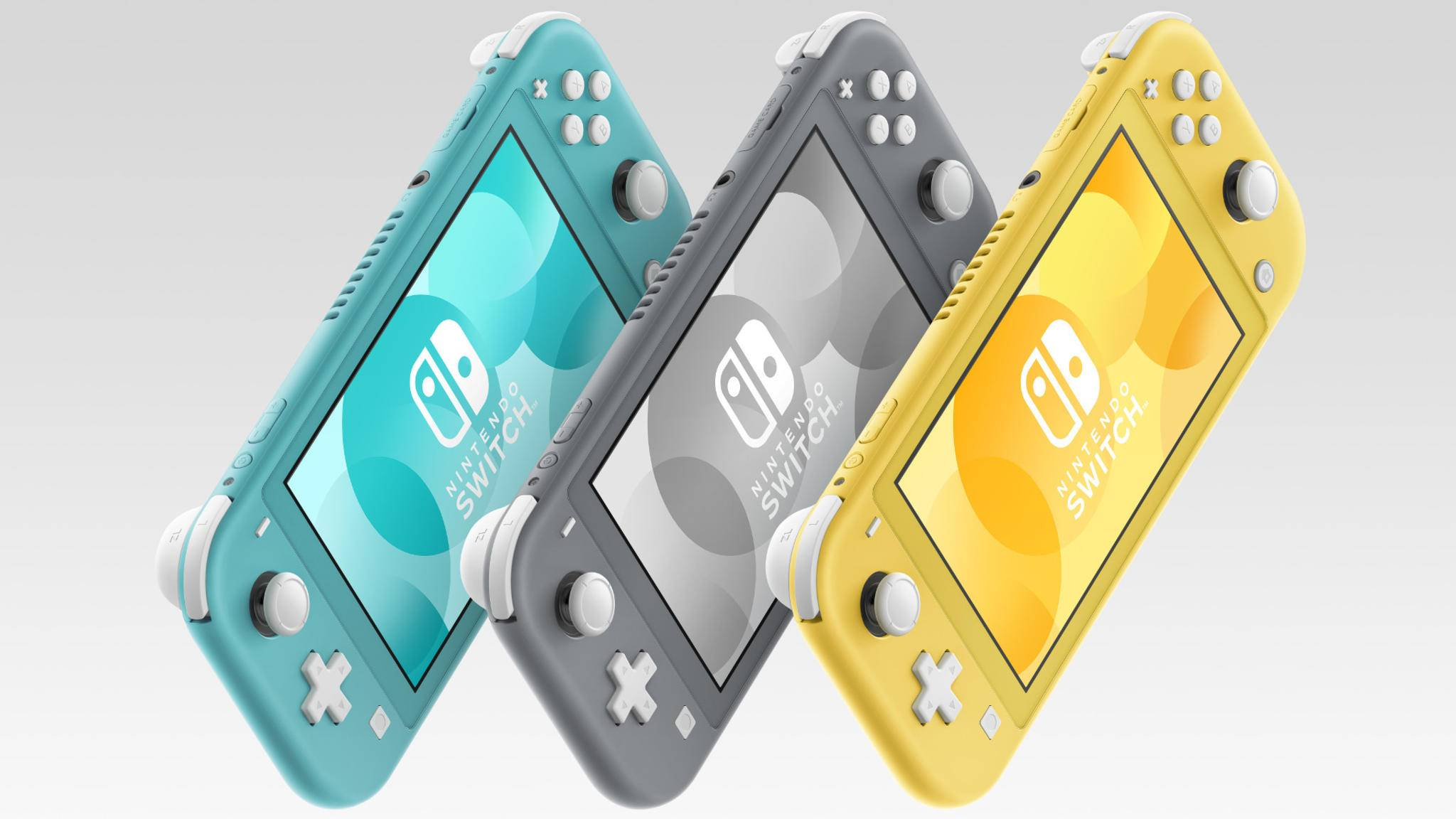 nintendo-switch-lite-farben