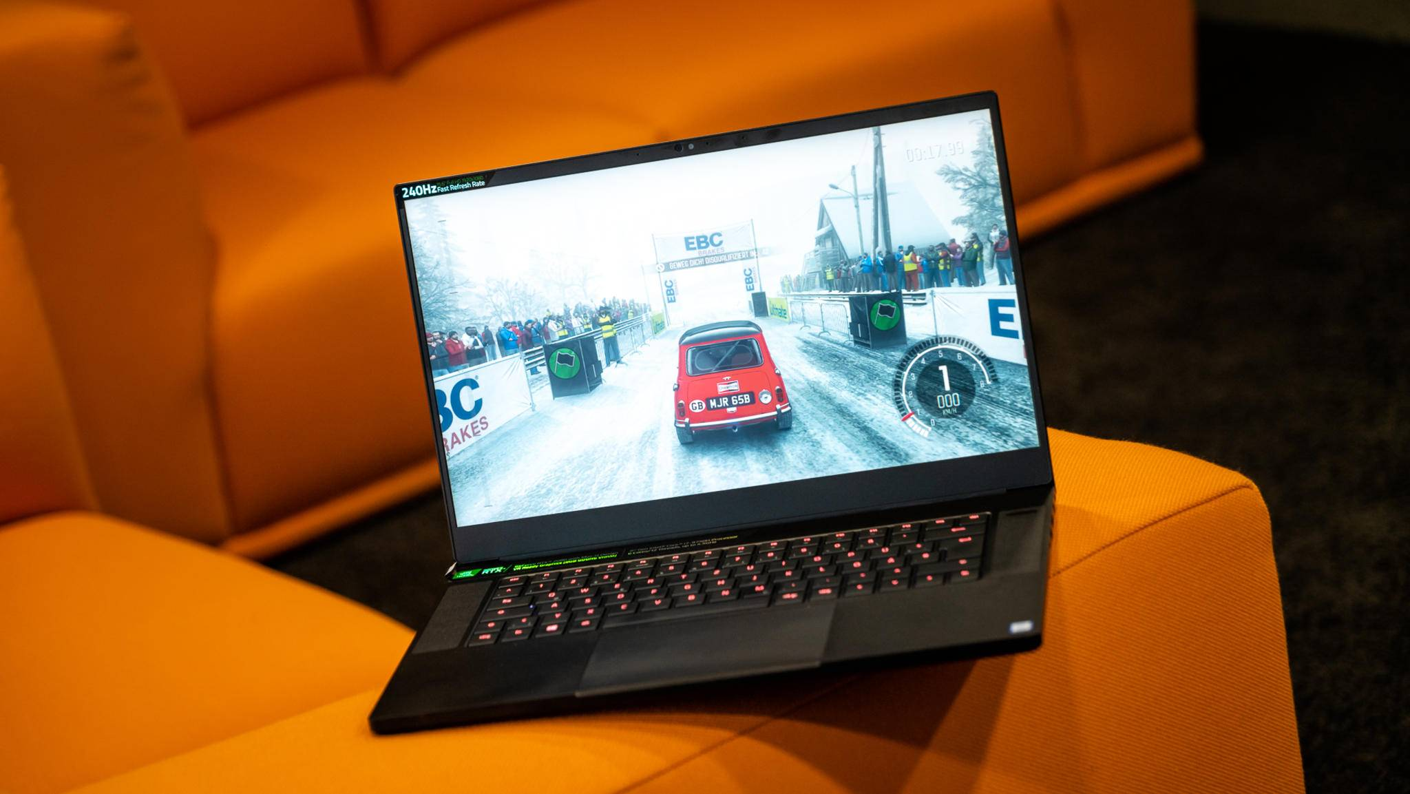 razer-blade-15-profi-advanced-2019-22