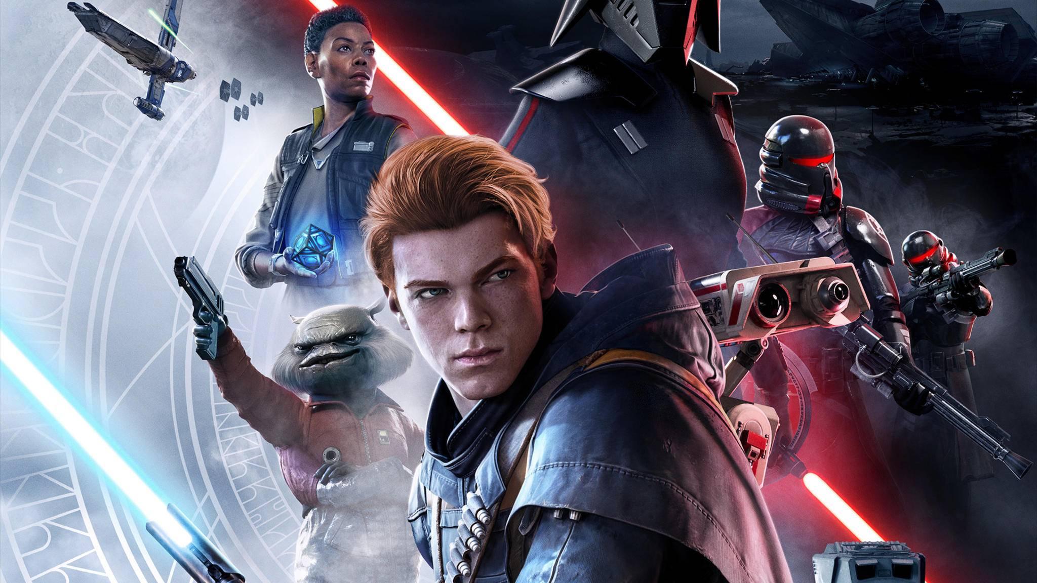 star-wars-jedi-fallen-order-cover-artwork