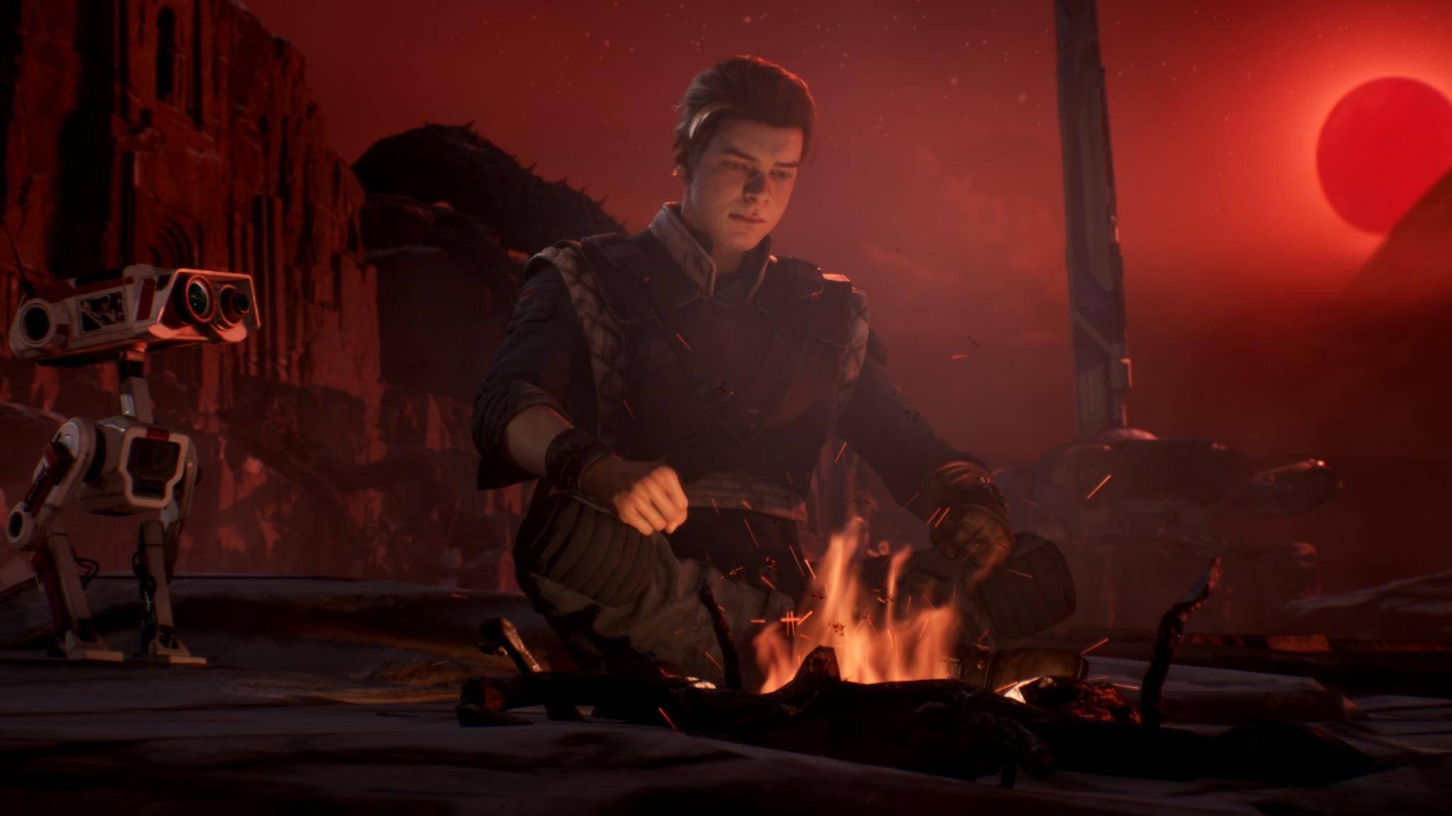 star-wars-jedi-fallen-order-screenshot