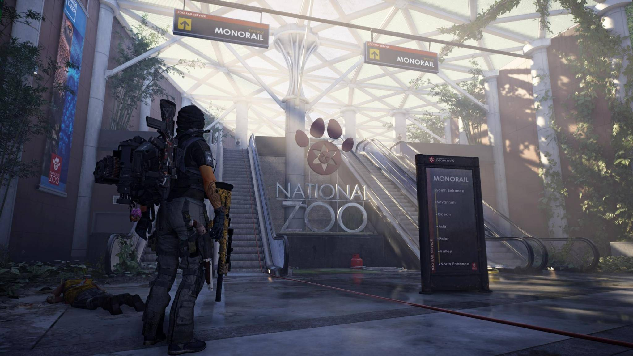 the-division-2-hauptmission-national-zoo-screenshot