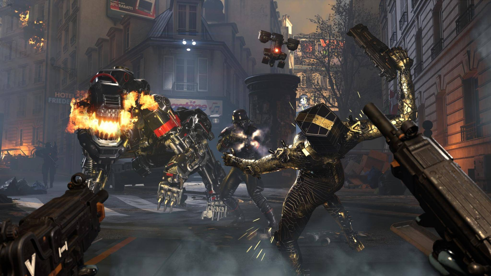 wolfenstein-youngblood-shootout-screenshot