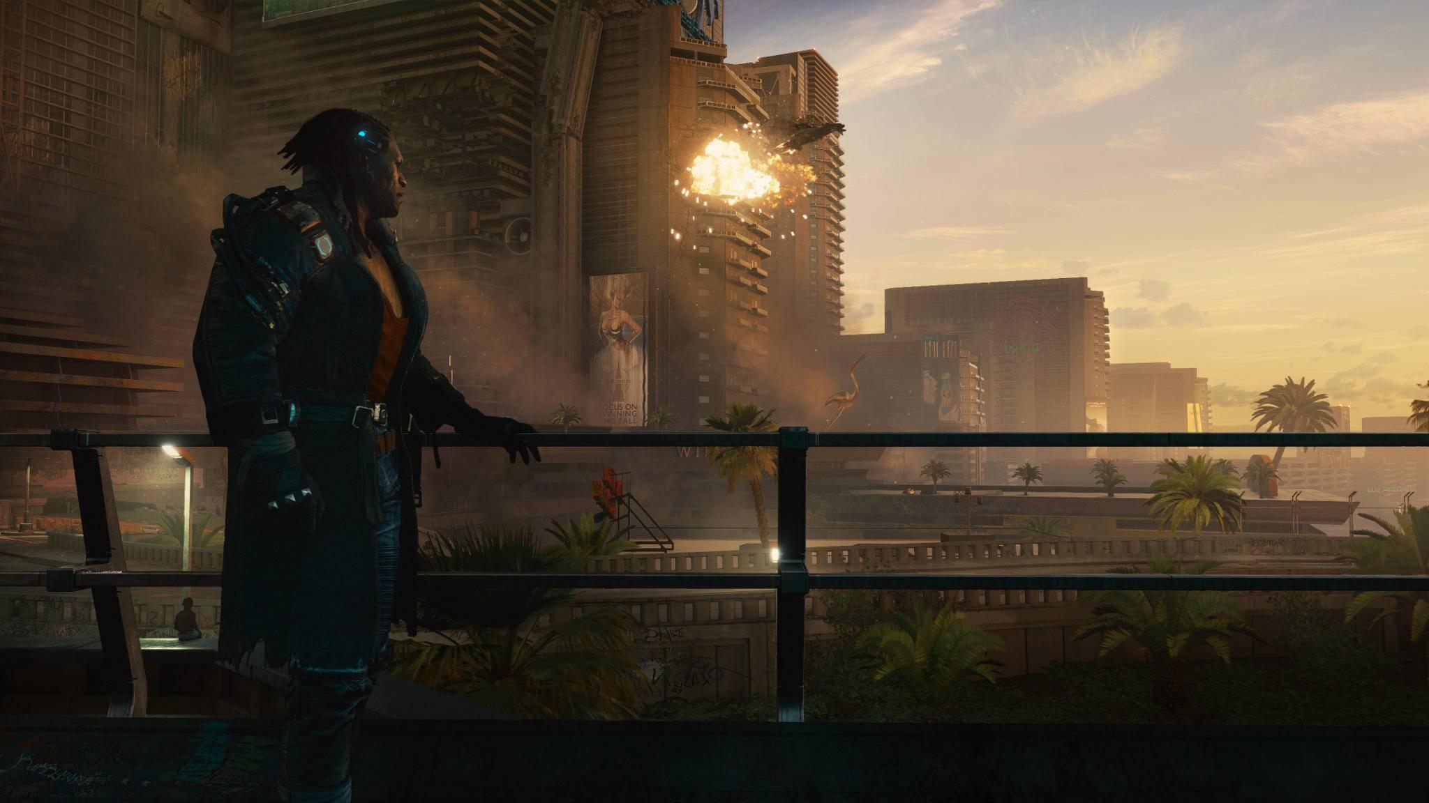 Cyberpunk-2077-placide