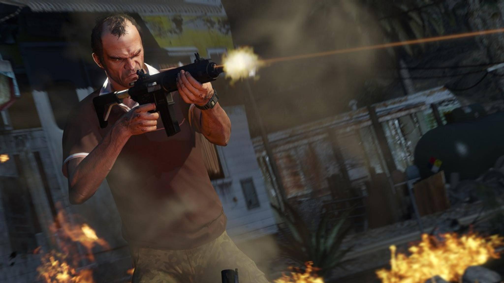 GTA-5-press-screenshot