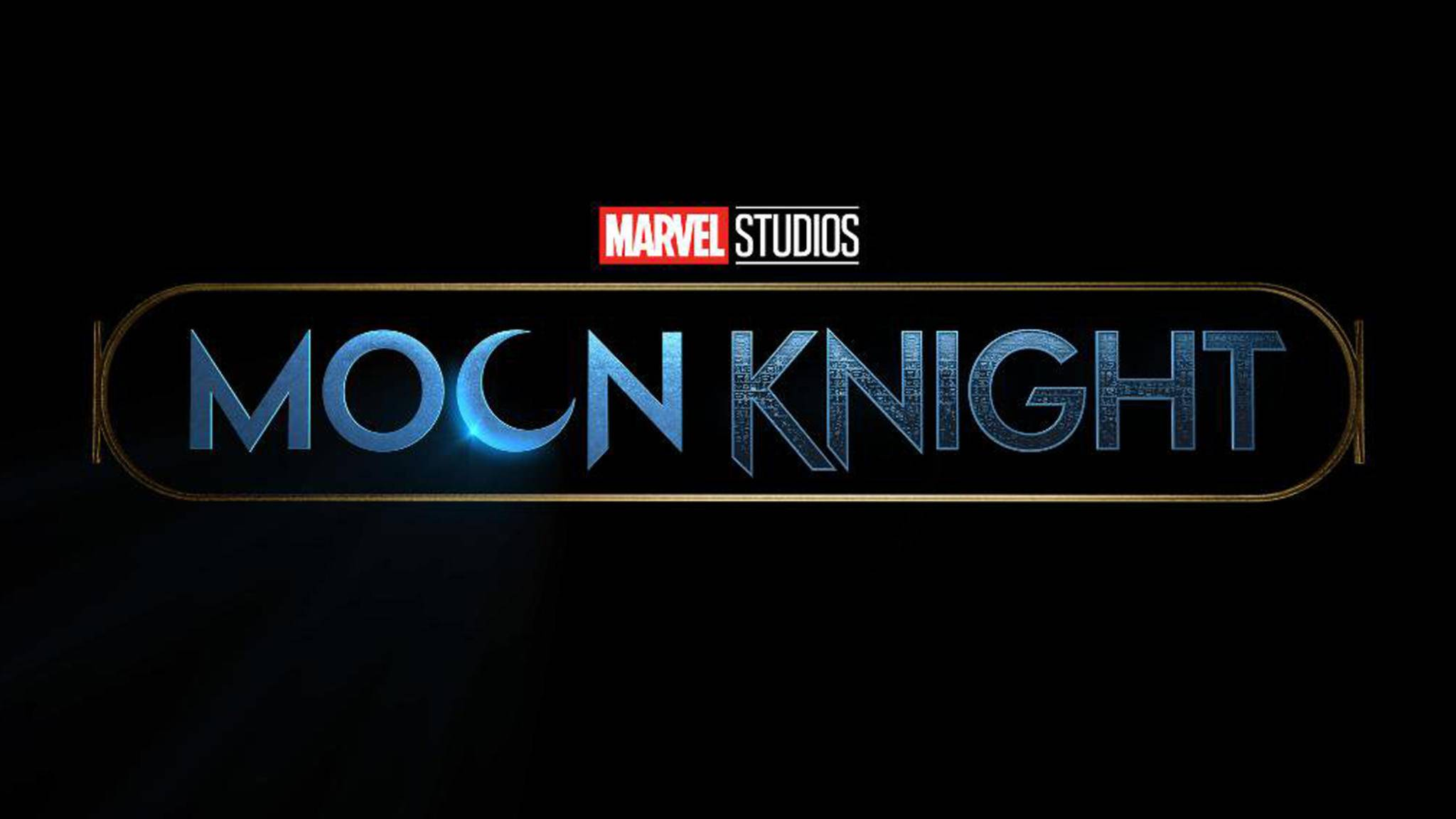 Moon Knight-Twitter-Disney