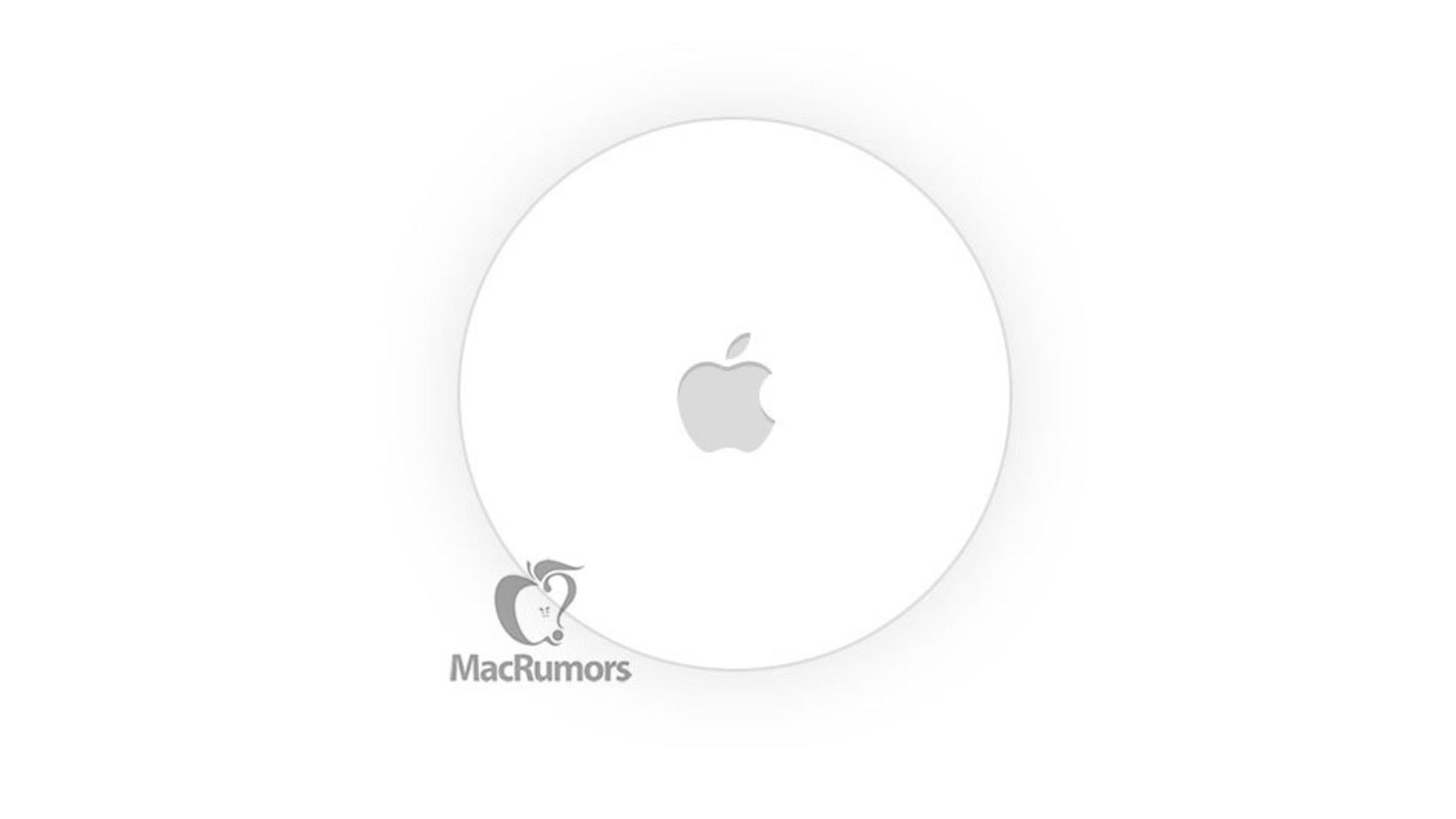 apple-bt-tracker