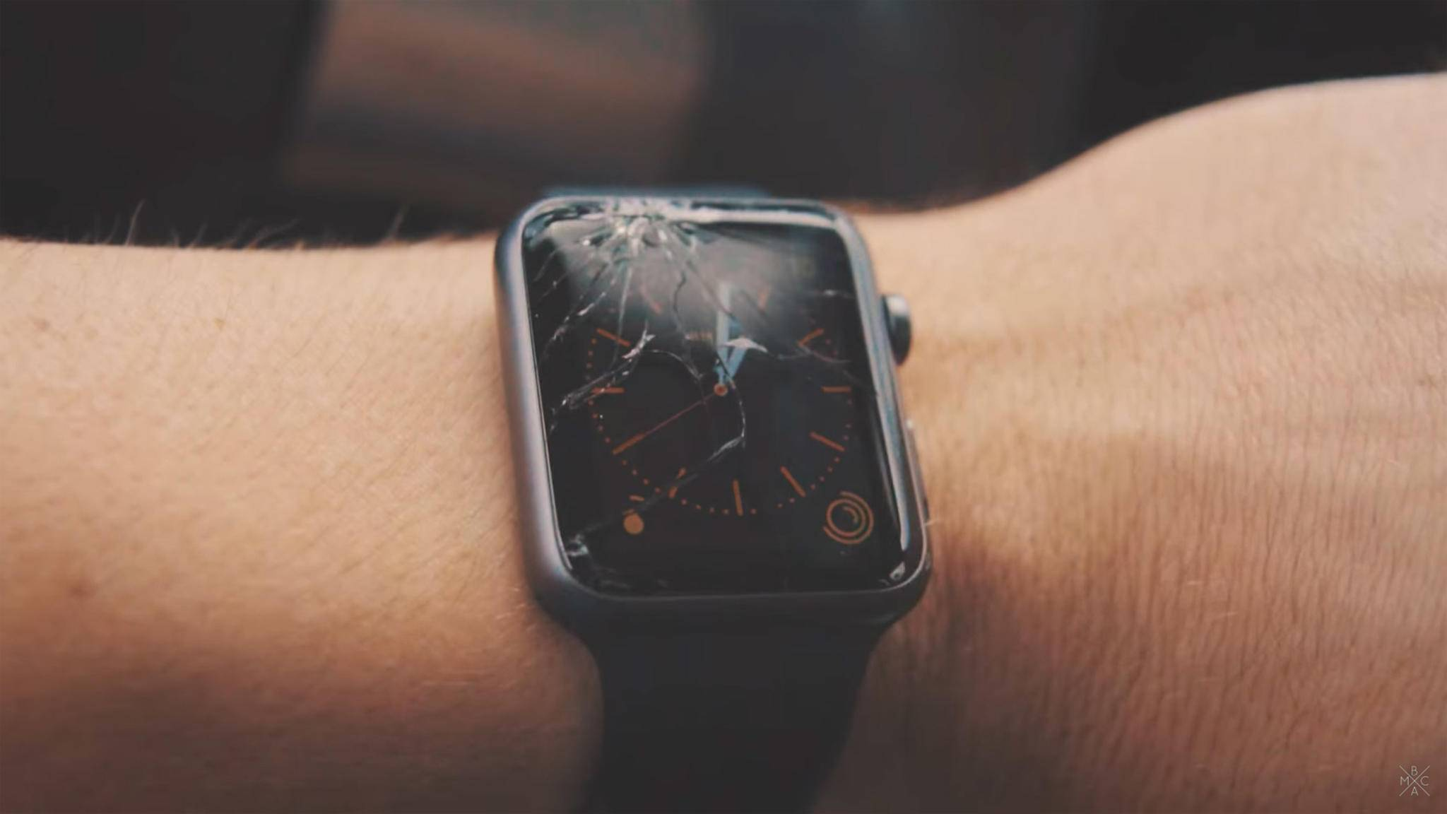apple-watch-cracked