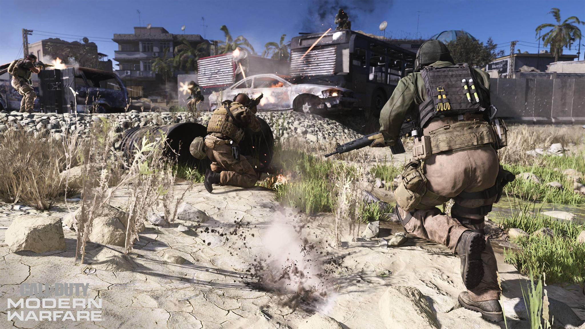 call-of-duty-modern-warfare-multiplayer-screenshot-02