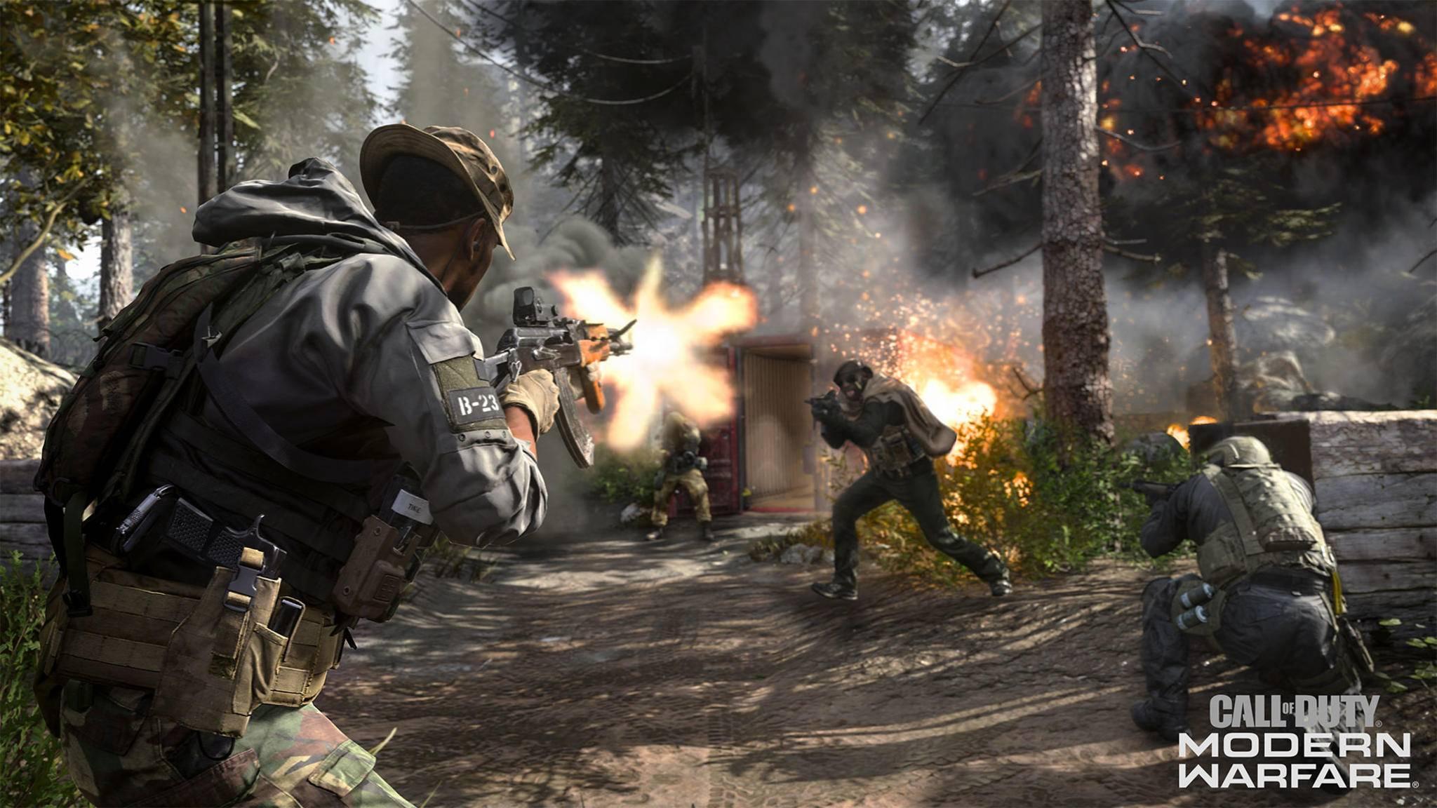 call-of-duty-modern-warfare-multiplayer-screenshot-05
