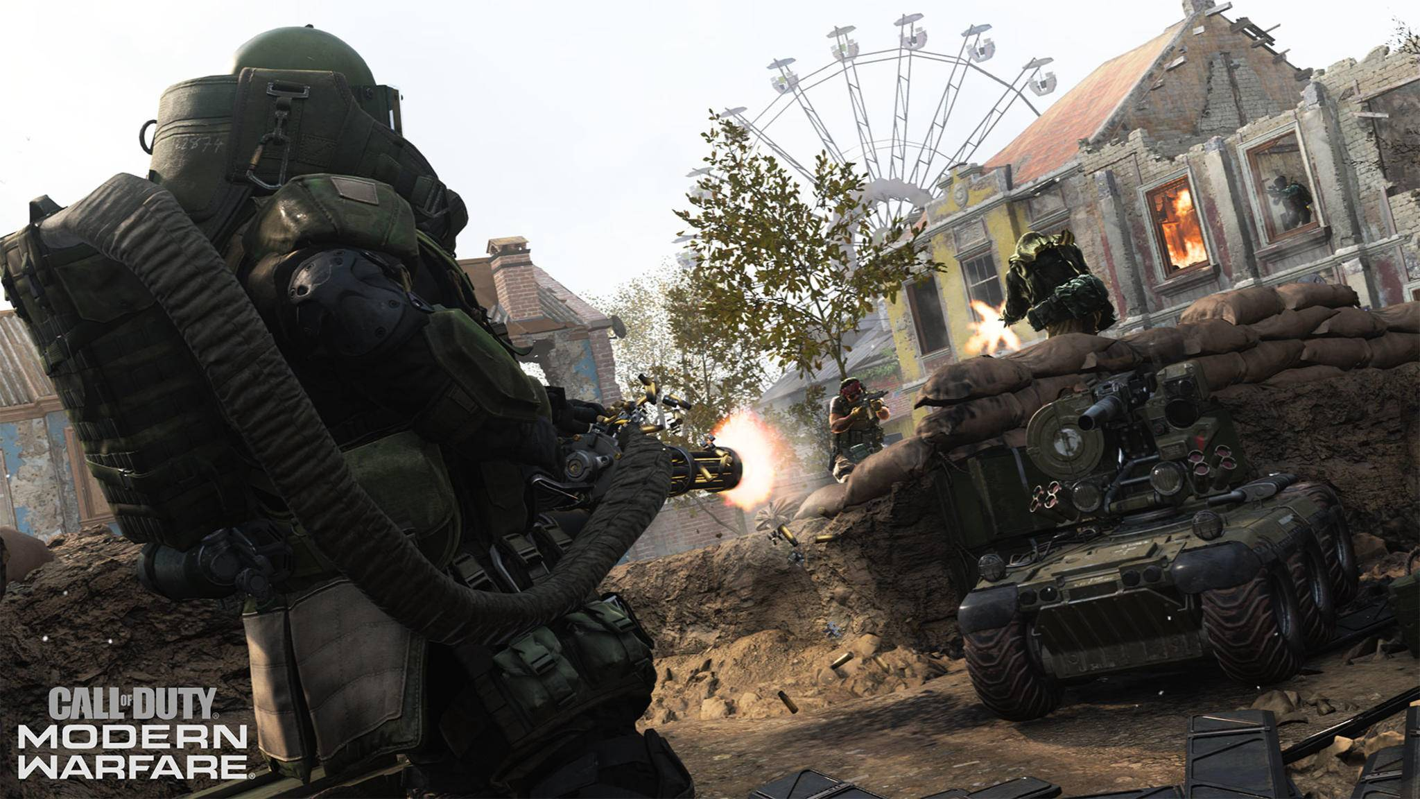 call-of-duty-modern-warfare-multiplayer-screenshot-07