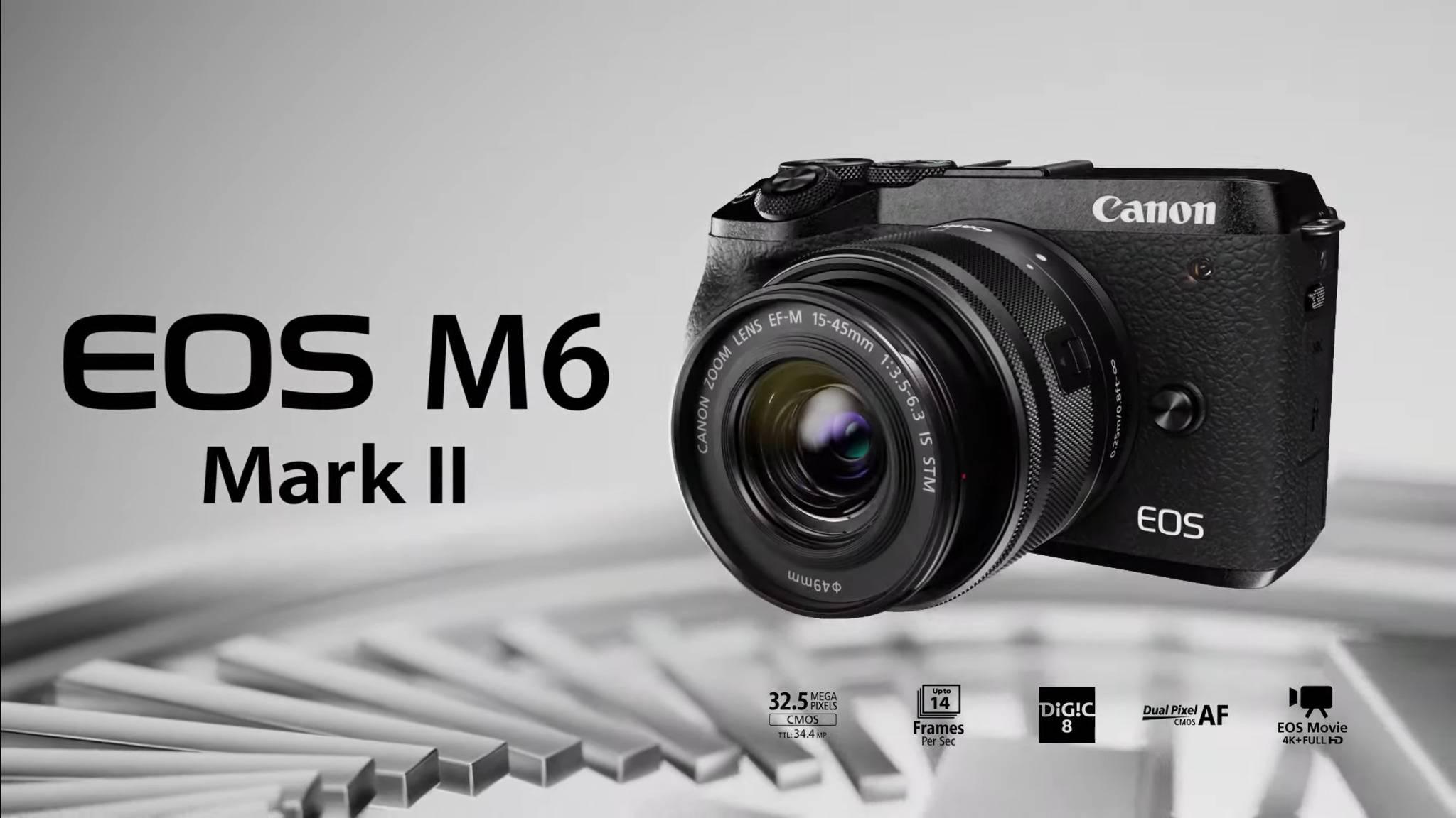 canon-eos-m6-mark-2-dslm