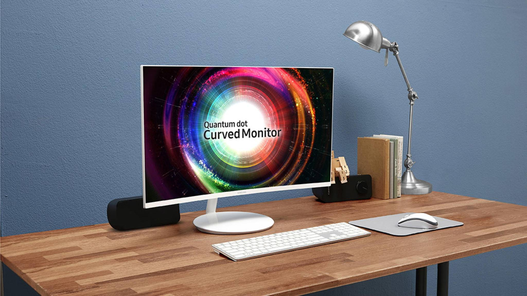 curved-monitor