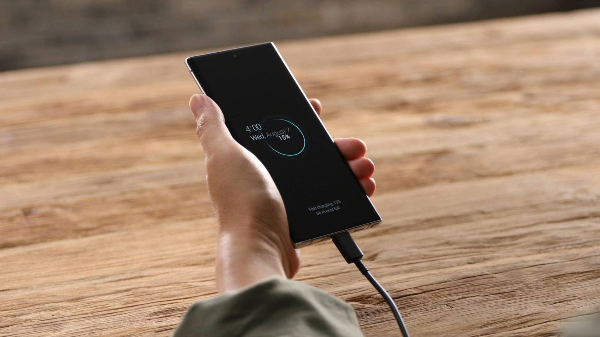 galaxy-note-10-charging