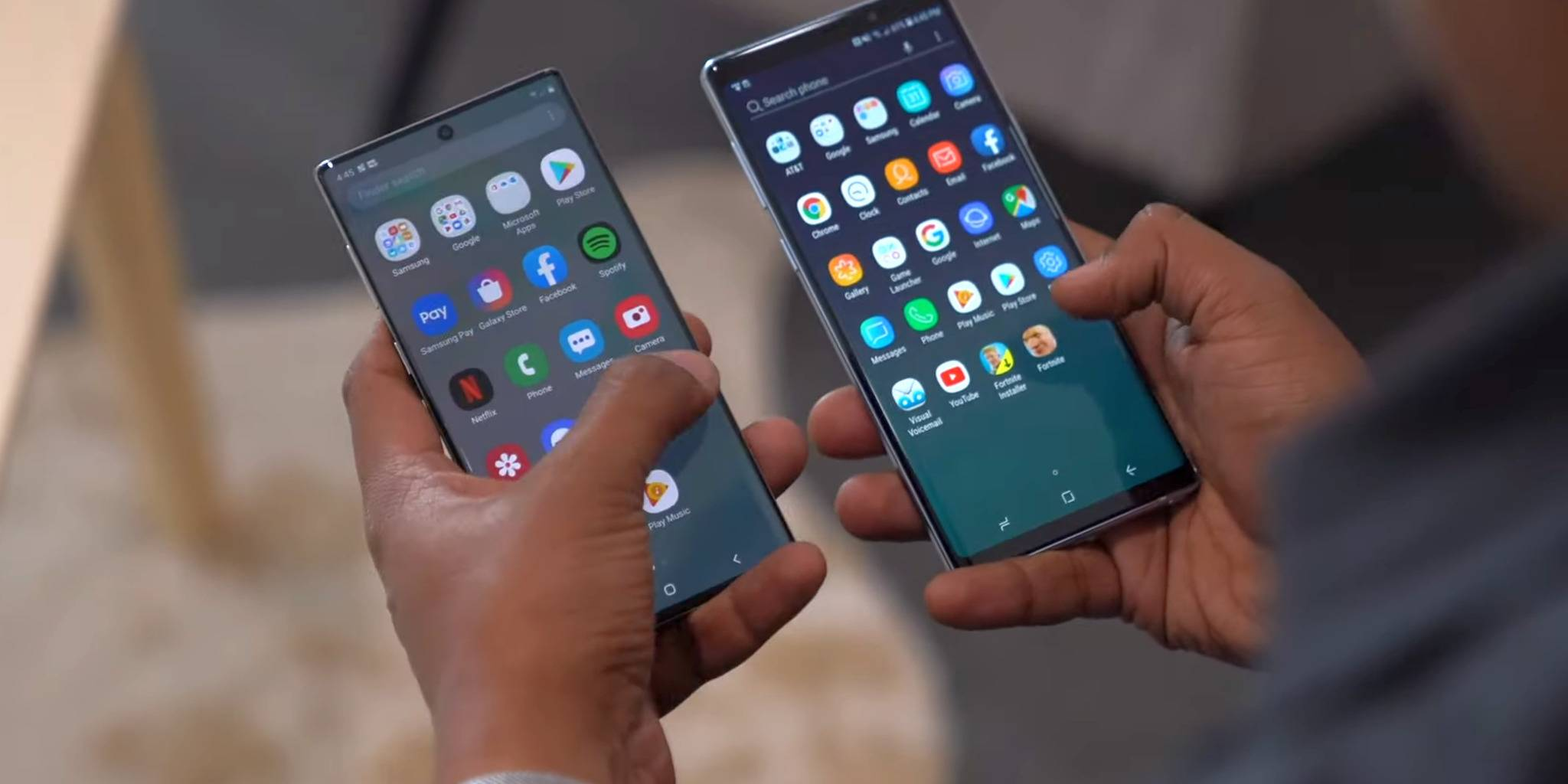 galaxy-note-9-note-10
