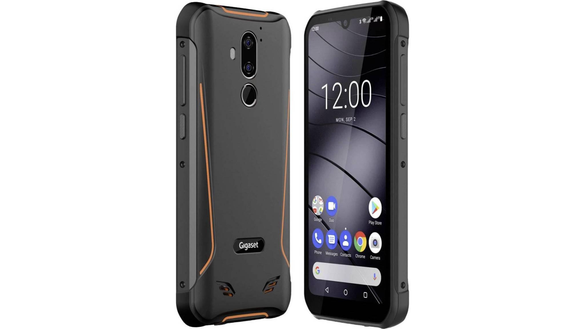 gigaset-GX290-smartphone