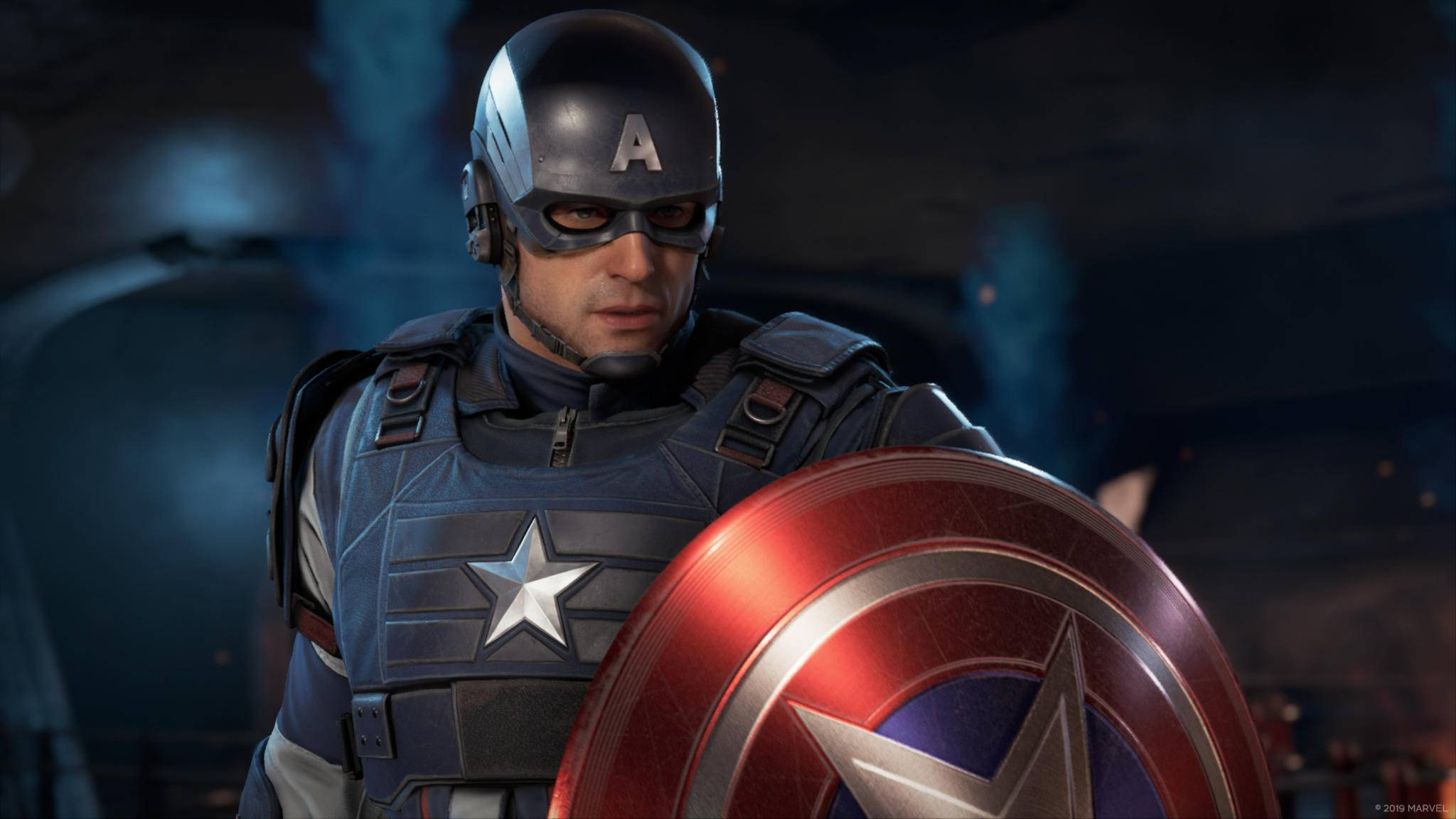 marvels-avengers-gamescom-captain-america