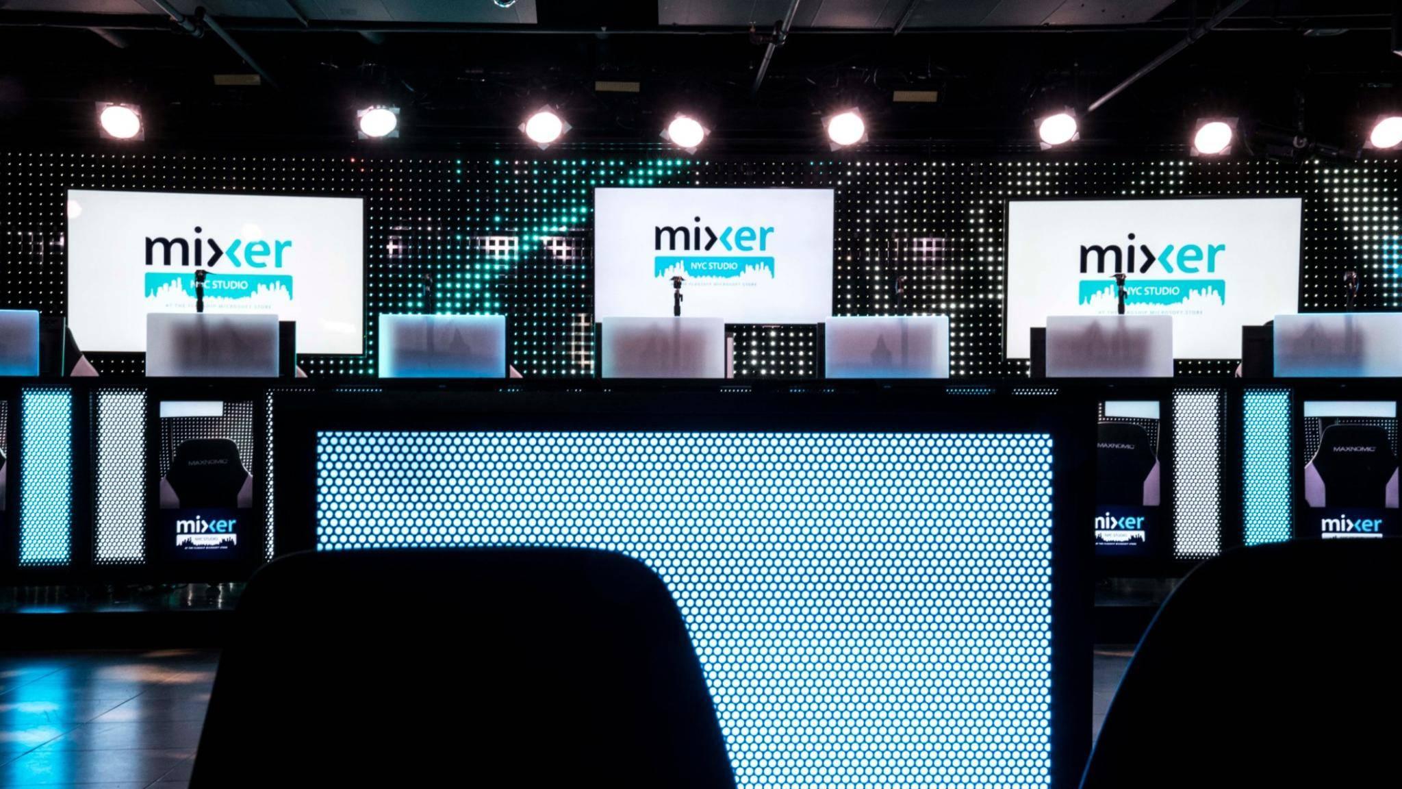 mixer-studio-foto-streamer