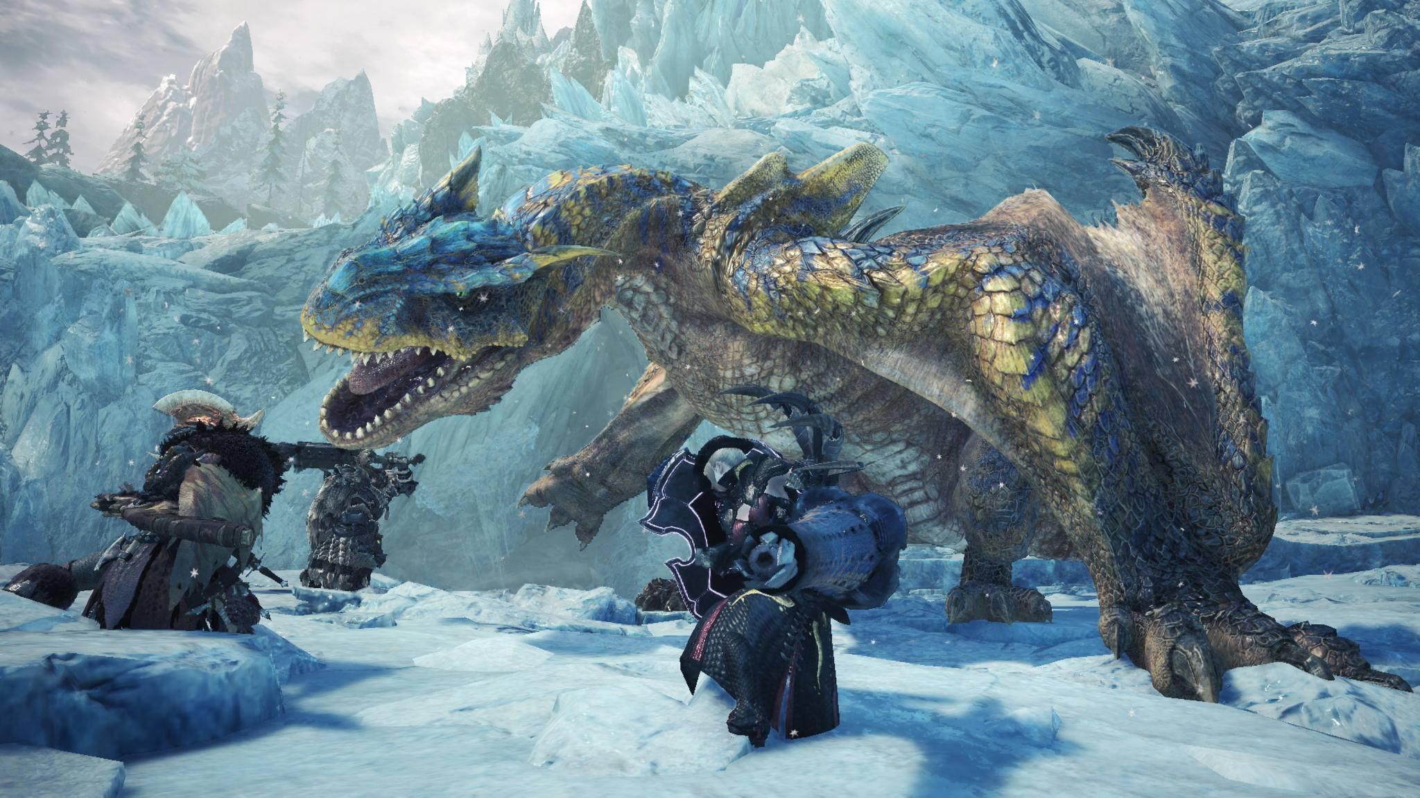 monster-hunter-world-iceborne-tigrex