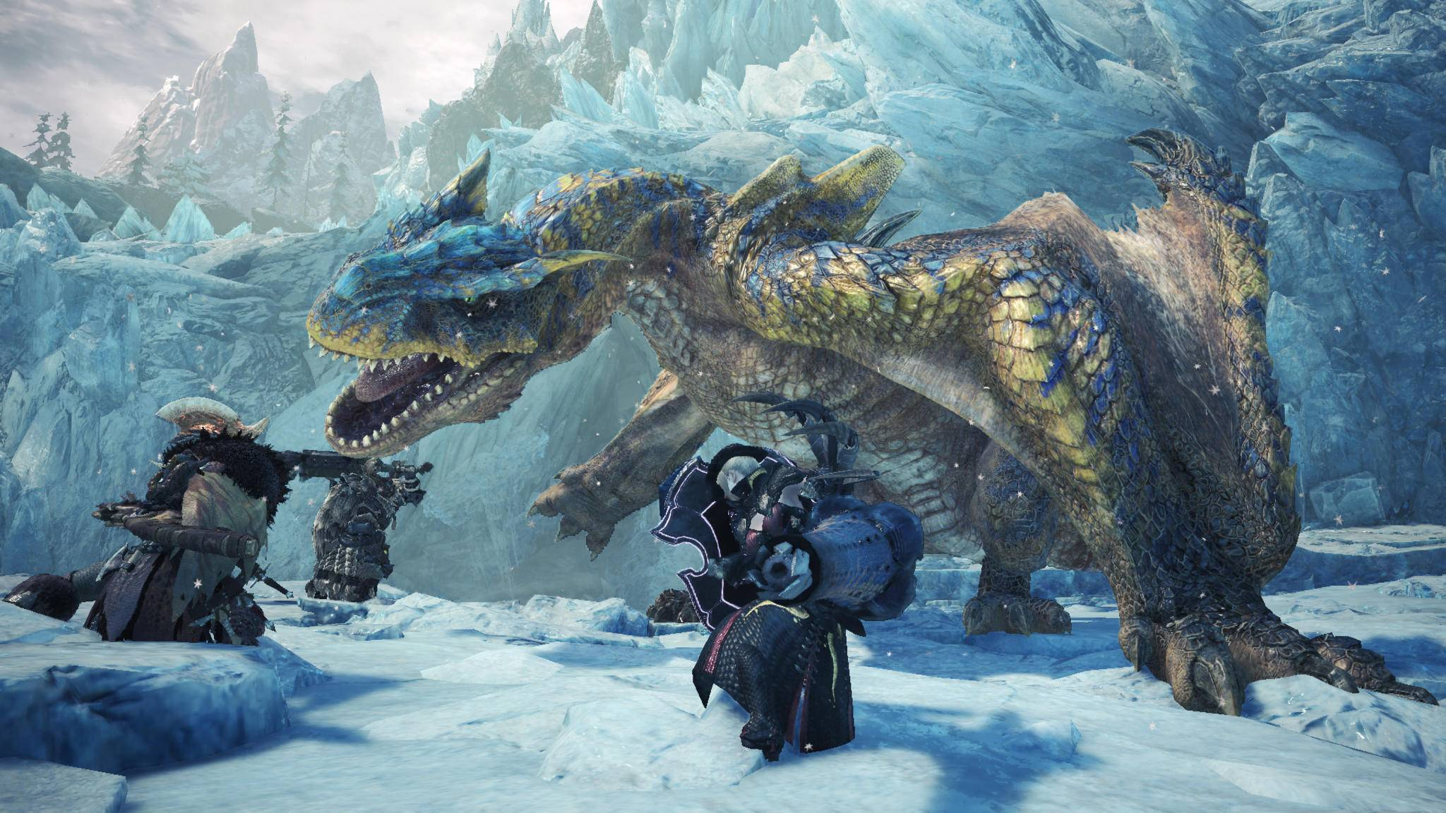 monster-hunter-world-iceborne-tigrex
