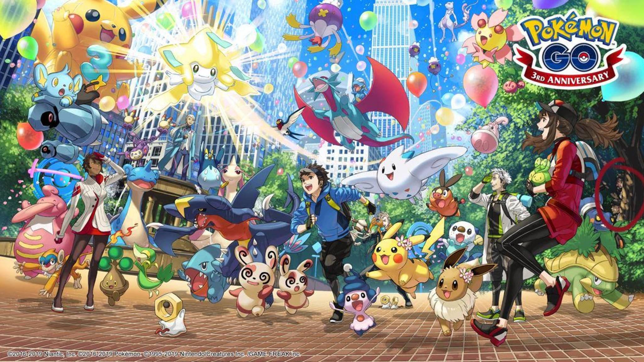 pokemon-go-dritter-geburtstag-02
