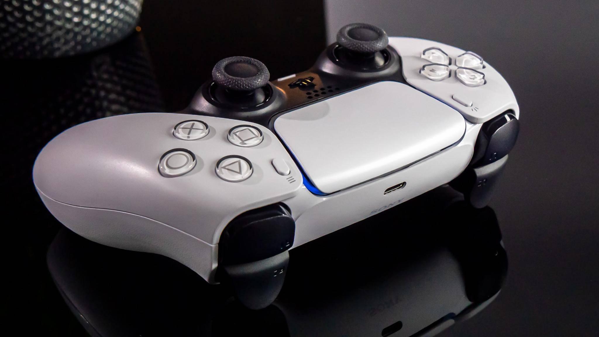 ps5-dualsense-controller-top